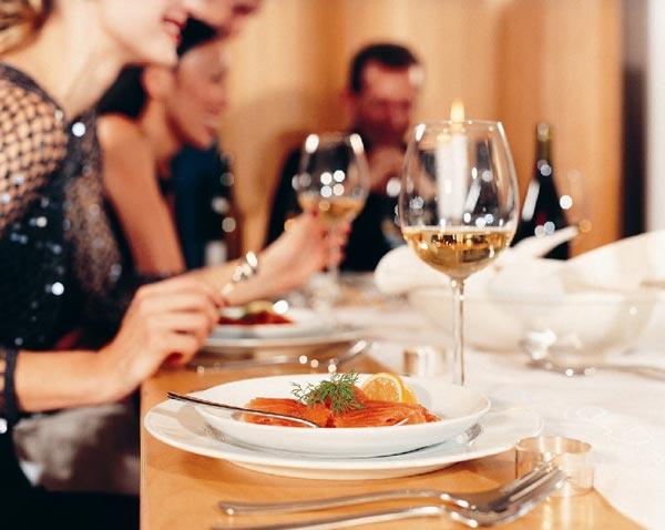 Private+Supper+Club+1.jpg