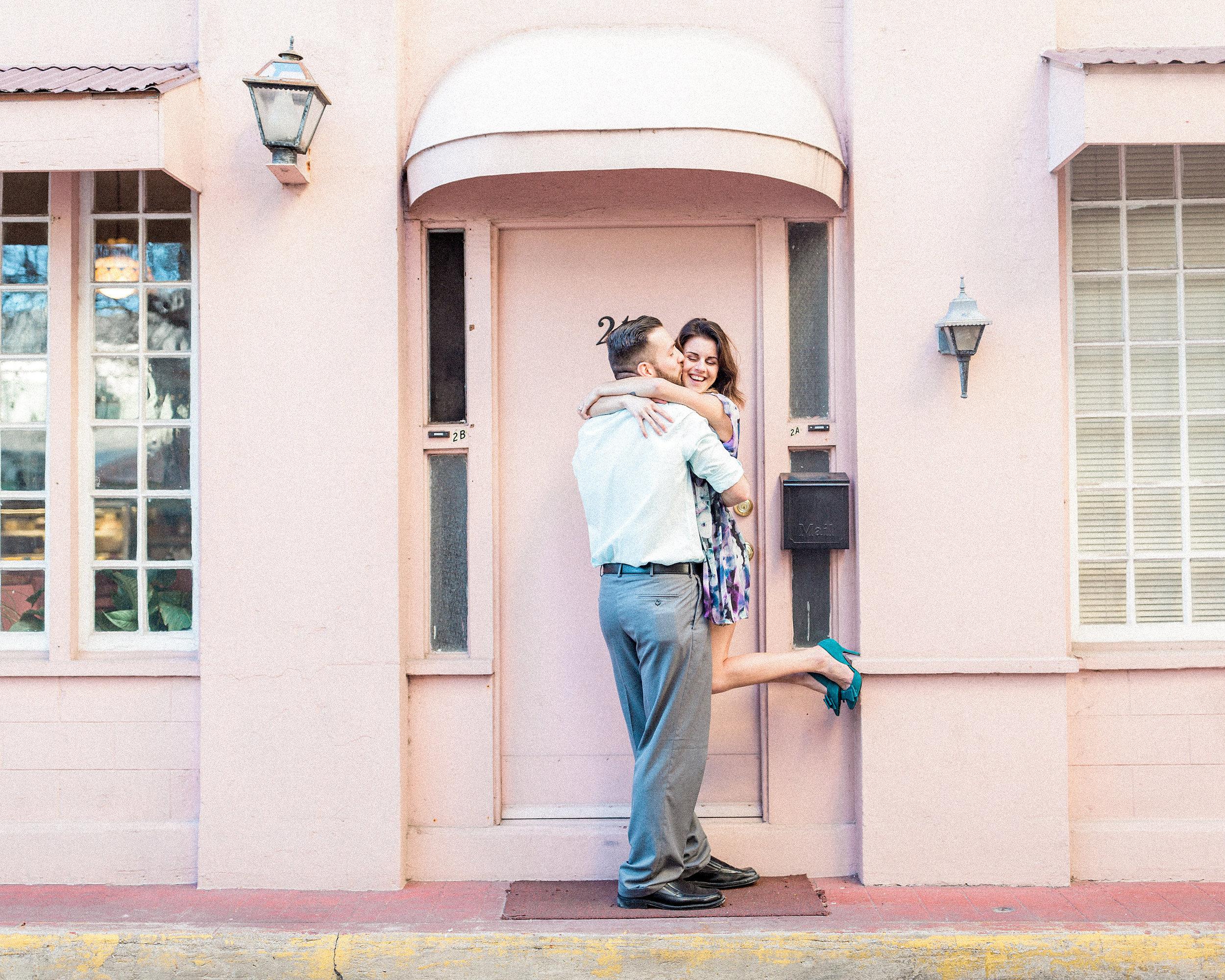 LisaSilvaPhotography-Jacksonville,FloridaFineArtFilmWeddingPhotography(15of108).jpg