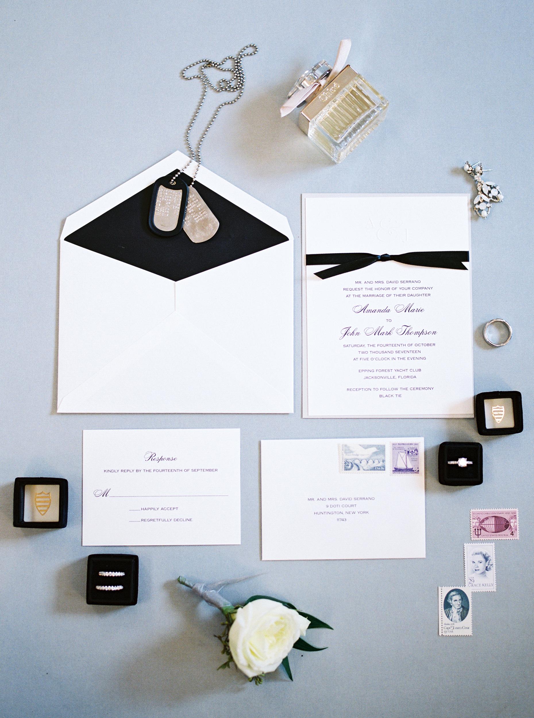 Lisa Silva Photography- Jacksonville, Florida Fine Art Film Wedding Photography Epping Forrest Yacht Club 3.jpg