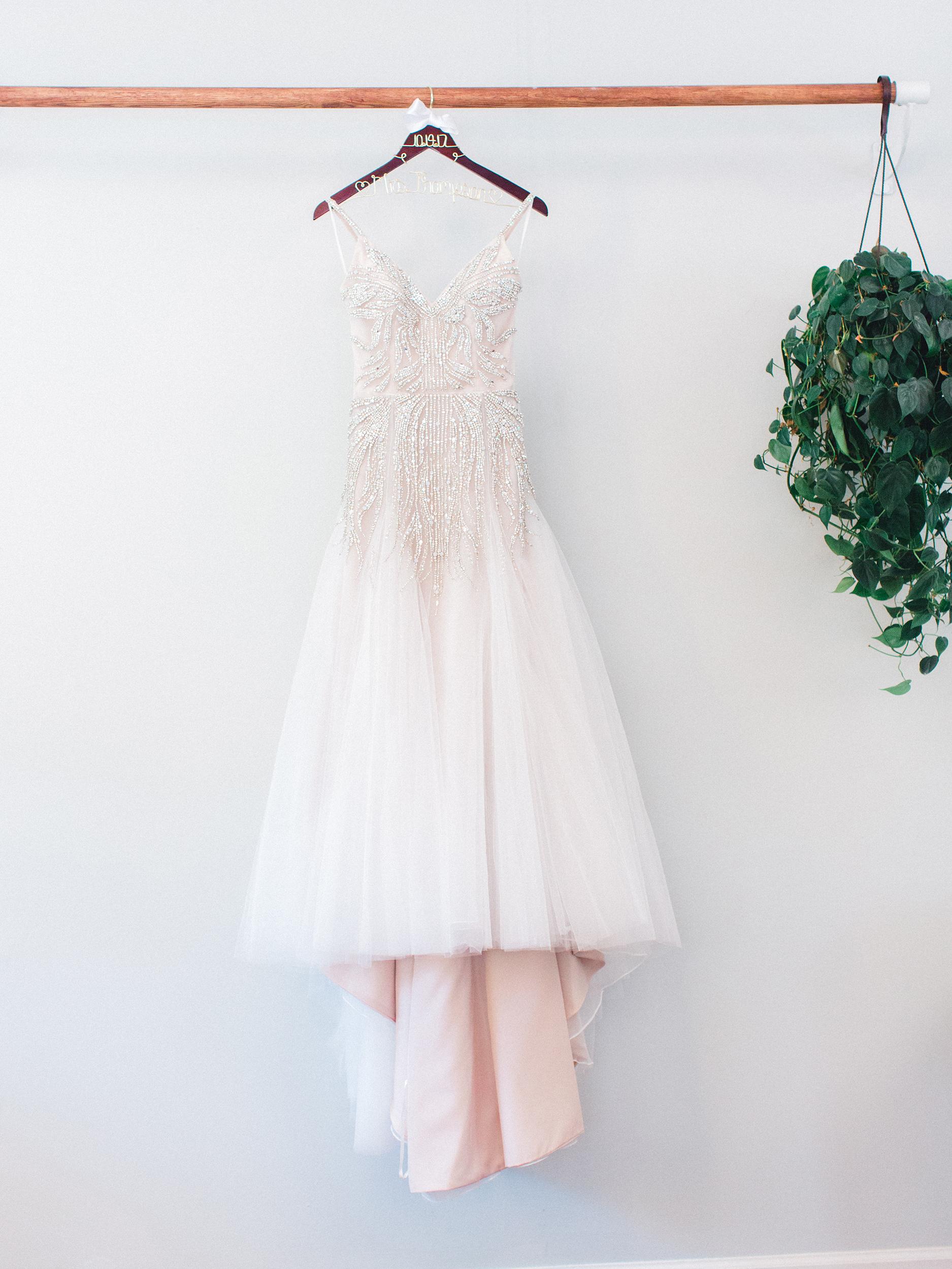 Lisa Silva Photography- Jacksonville, Florida Fine Art Film Wedding Photography Epping Forrest Yacht Club 5.jpg
