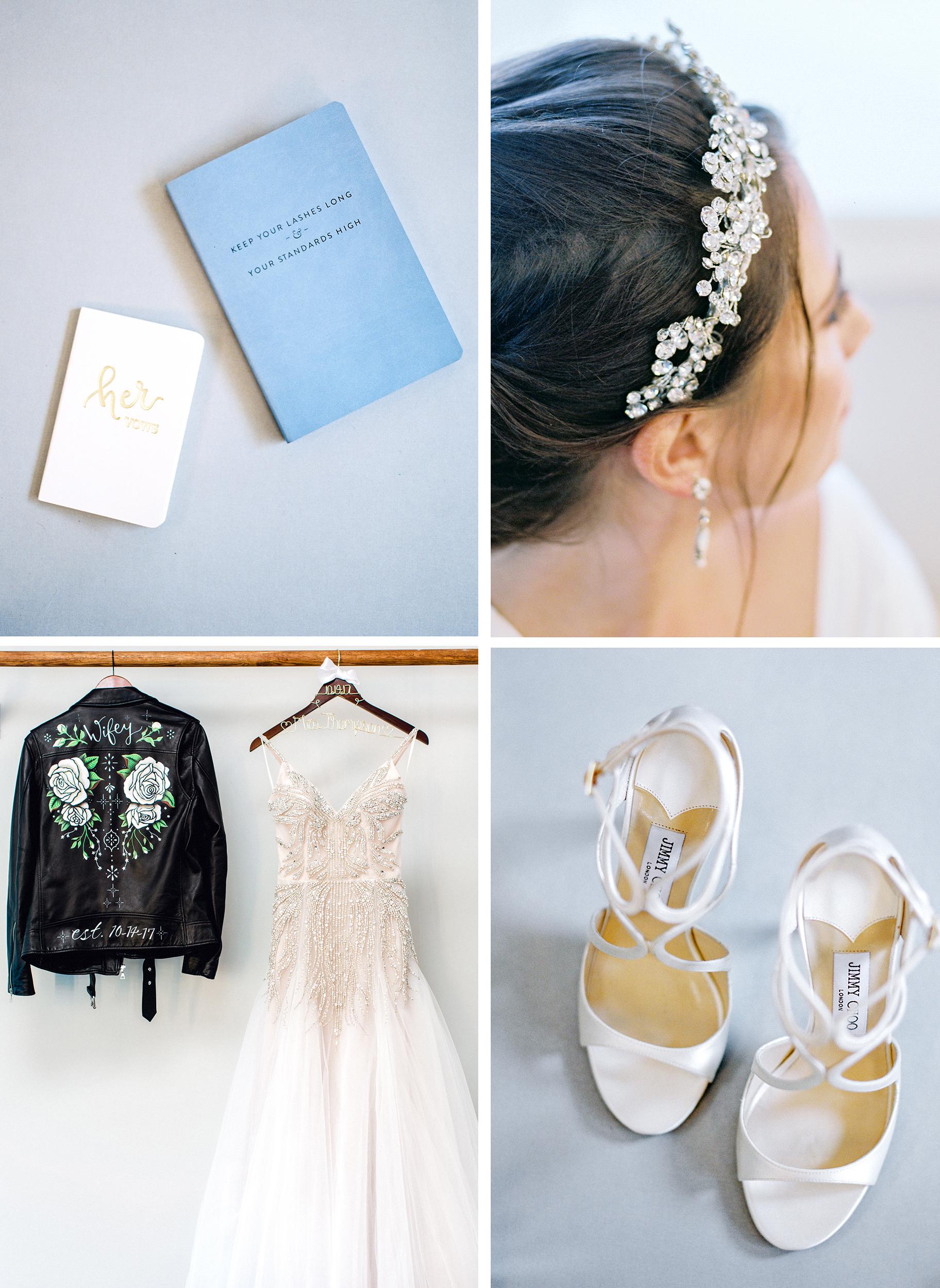 Lisa Silva Photography- Jacksonville, Florida Fine Art Film Wedding Photography Epping Forrest Yacht Club 6.jpg