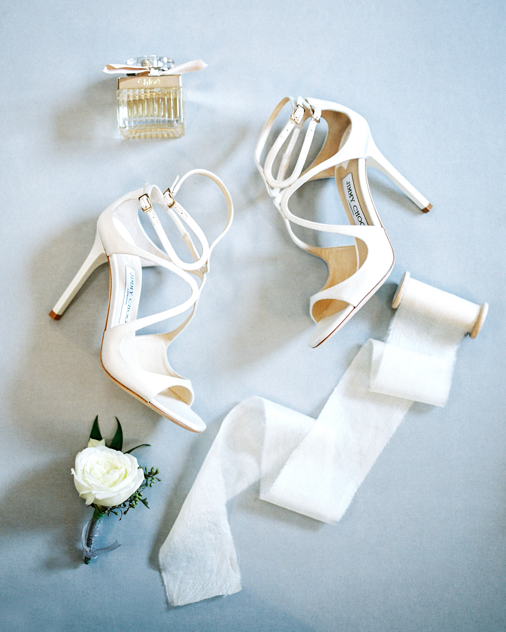 Lisa Silva Photography- Jacksonville, Florida Fine Art Film Wedding Photography Epping Forrest Yacht Club 7.jpg