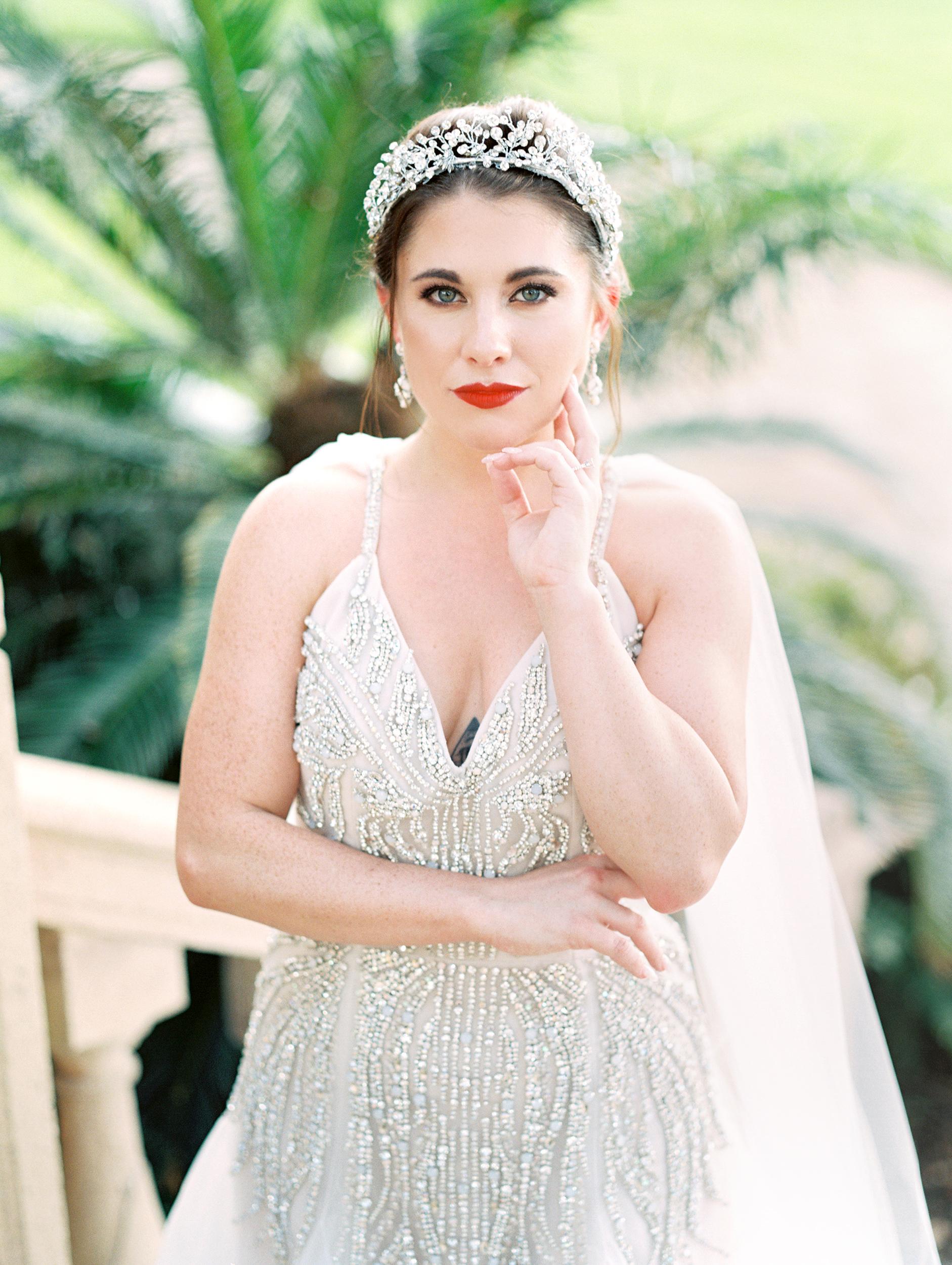 Lisa Silva Photography- Jacksonville, Florida Fine Art Film Wedding Photography Epping Forrest Yacht Club 9.jpg