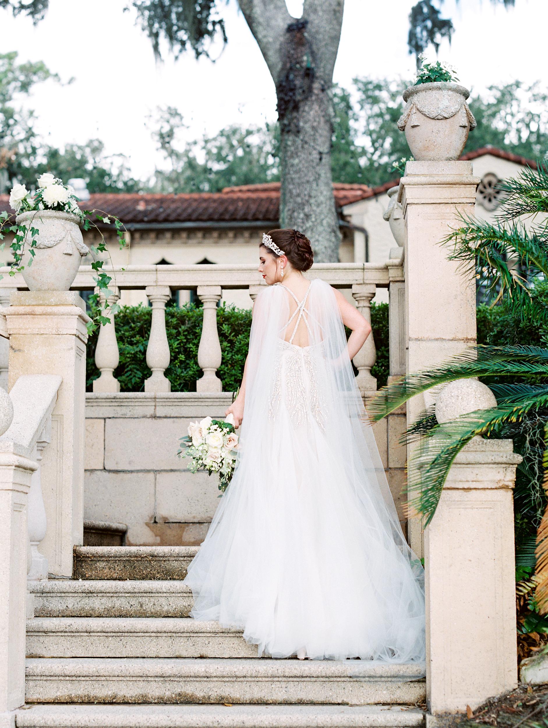 Lisa Silva Photography- Jacksonville, Florida Fine Art Film Wedding Photography Epping Forrest Yacht Club 11.jpg