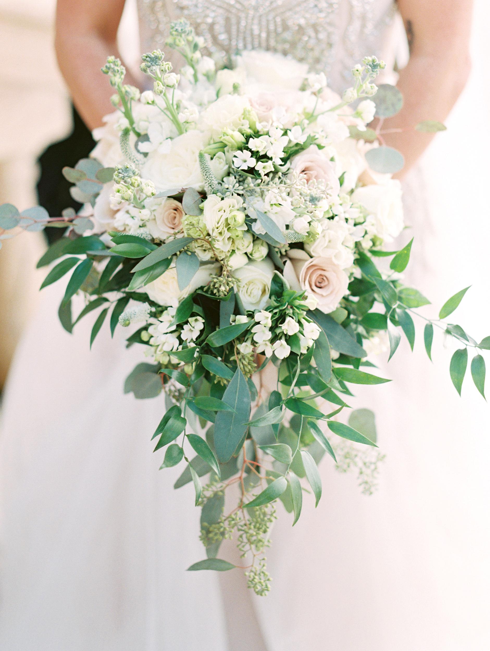 Lisa Silva Photography- Jacksonville, Florida Fine Art Film Wedding Photography Epping Forrest Yacht Club 12.jpg