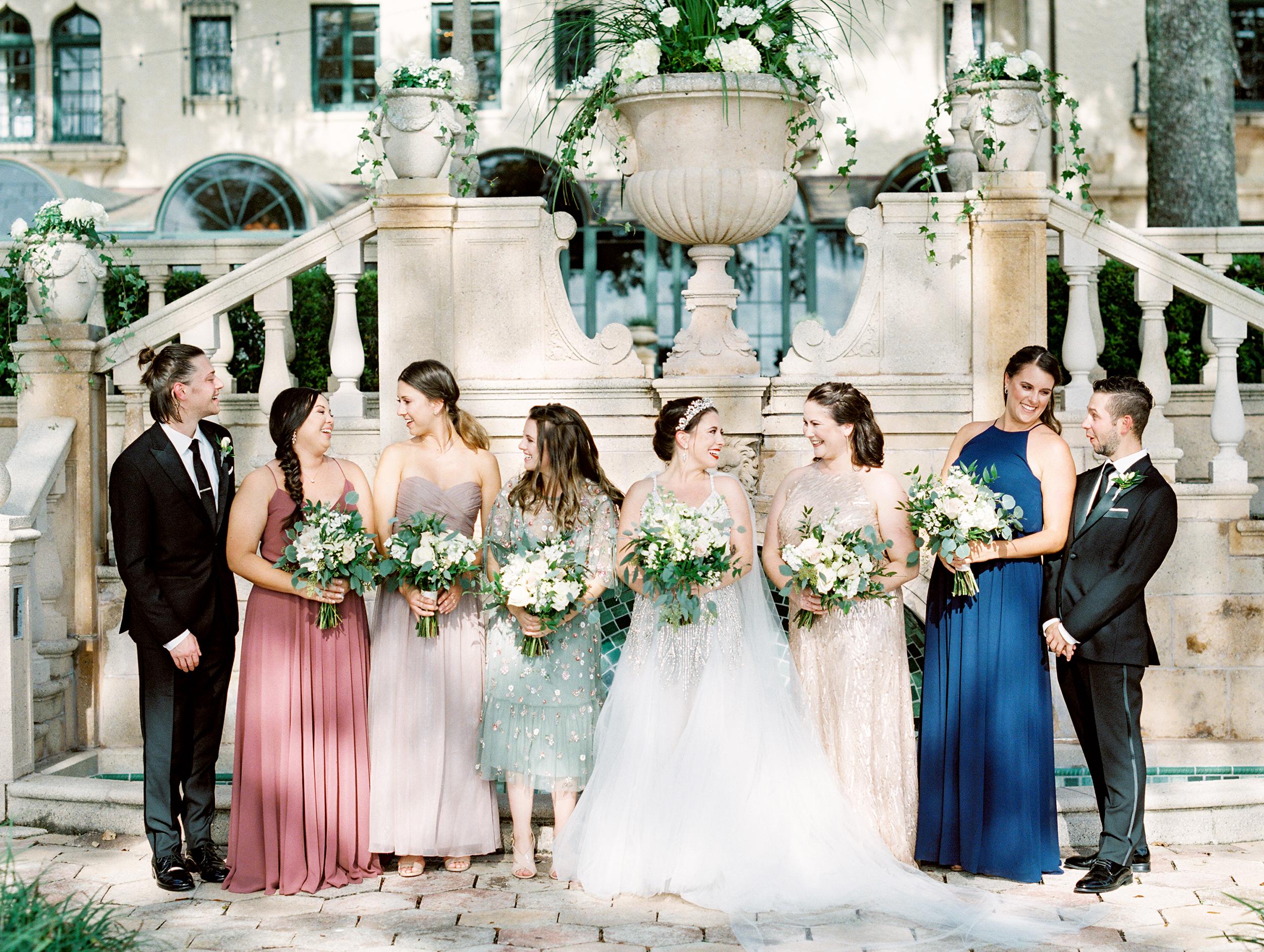 Lisa Silva Photography- Jacksonville, Florida Fine Art Film Wedding Photography Epping Forrest Yacht Club 14.jpg
