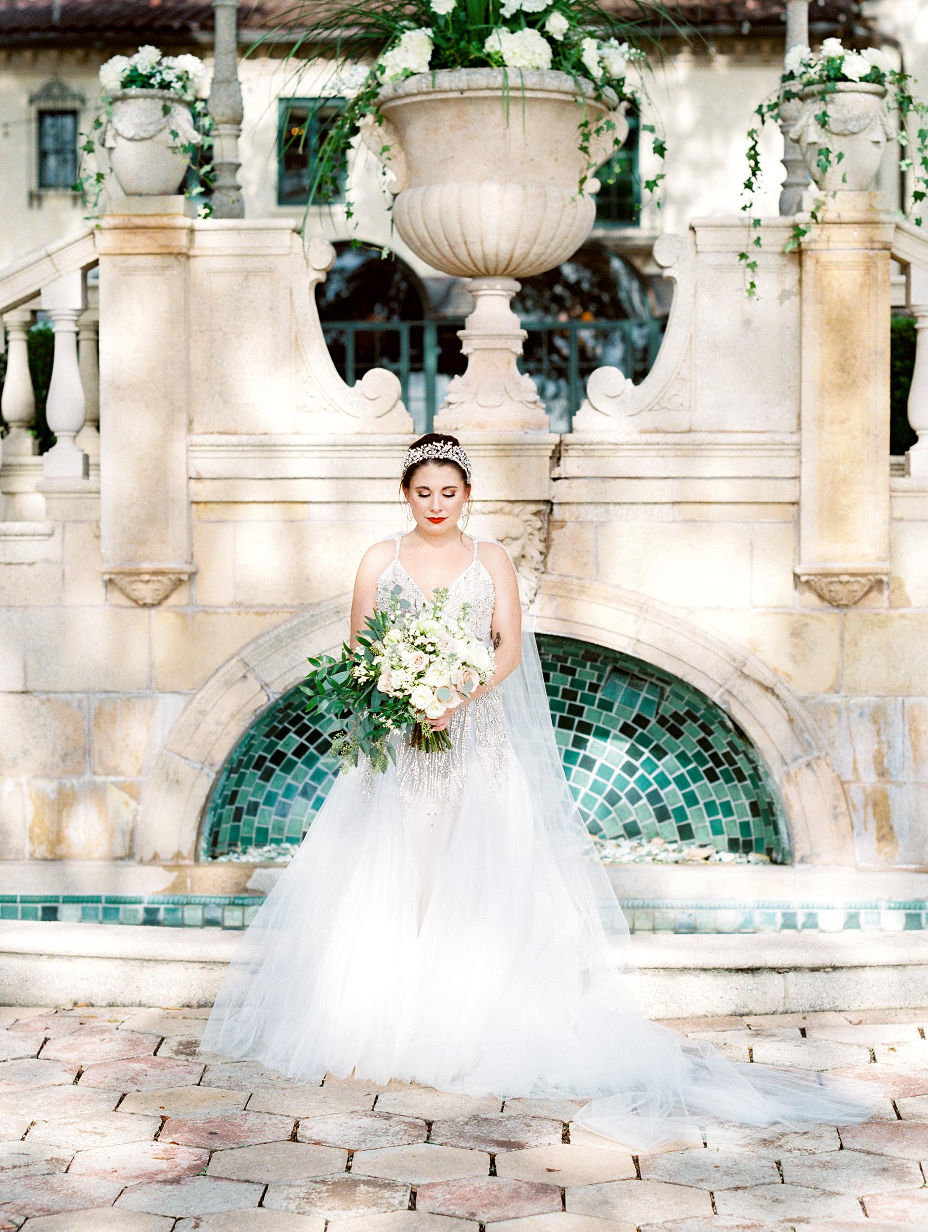 Lisa Silva Photography- Jacksonville, Florida Fine Art Film Wedding Photography Epping Forrest Yacht Club 15.jpg