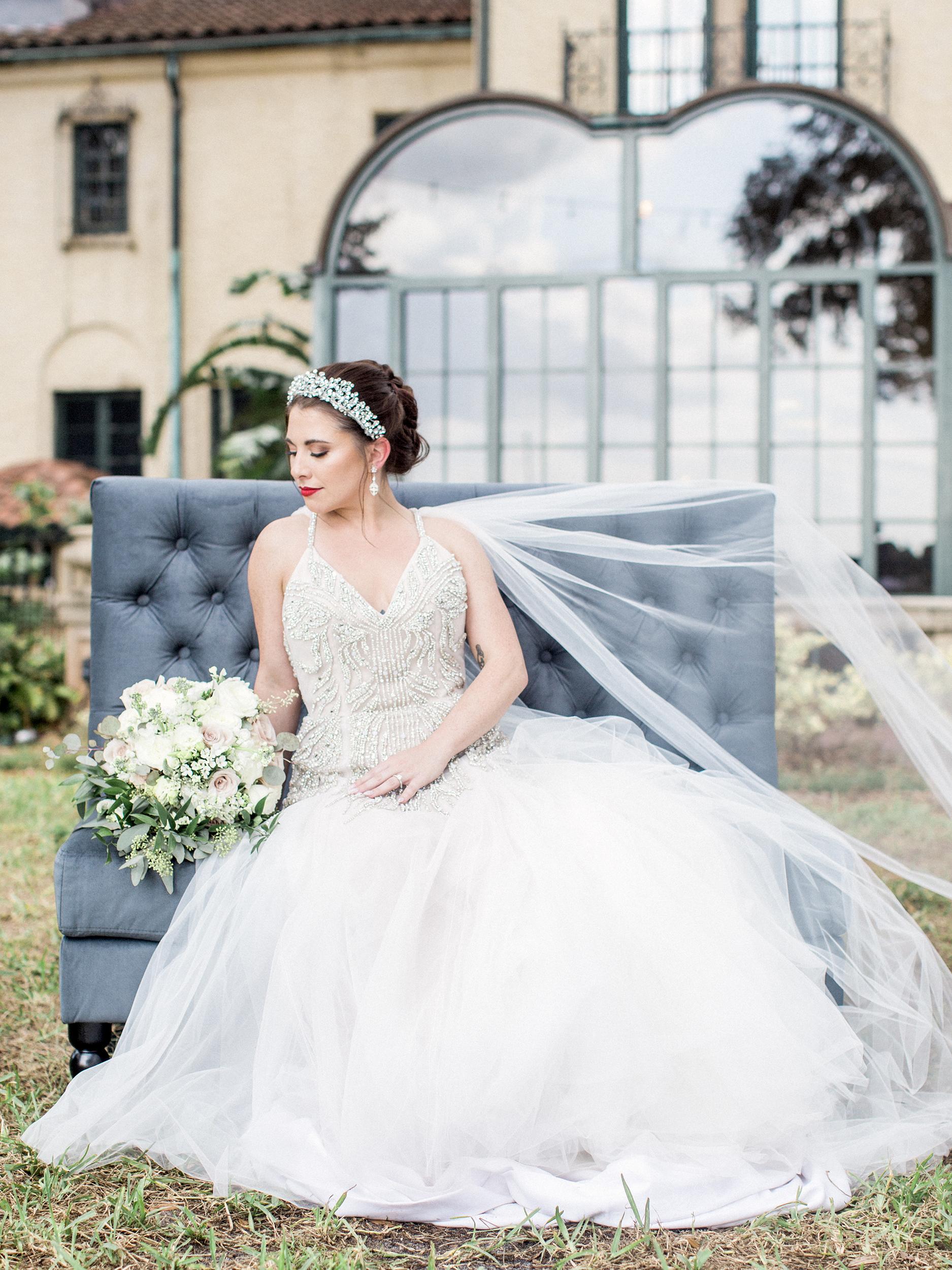 Lisa Silva Photography- Jacksonville, Florida Fine Art Film Wedding Photography Epping Forrest Yacht Club 16.jpg