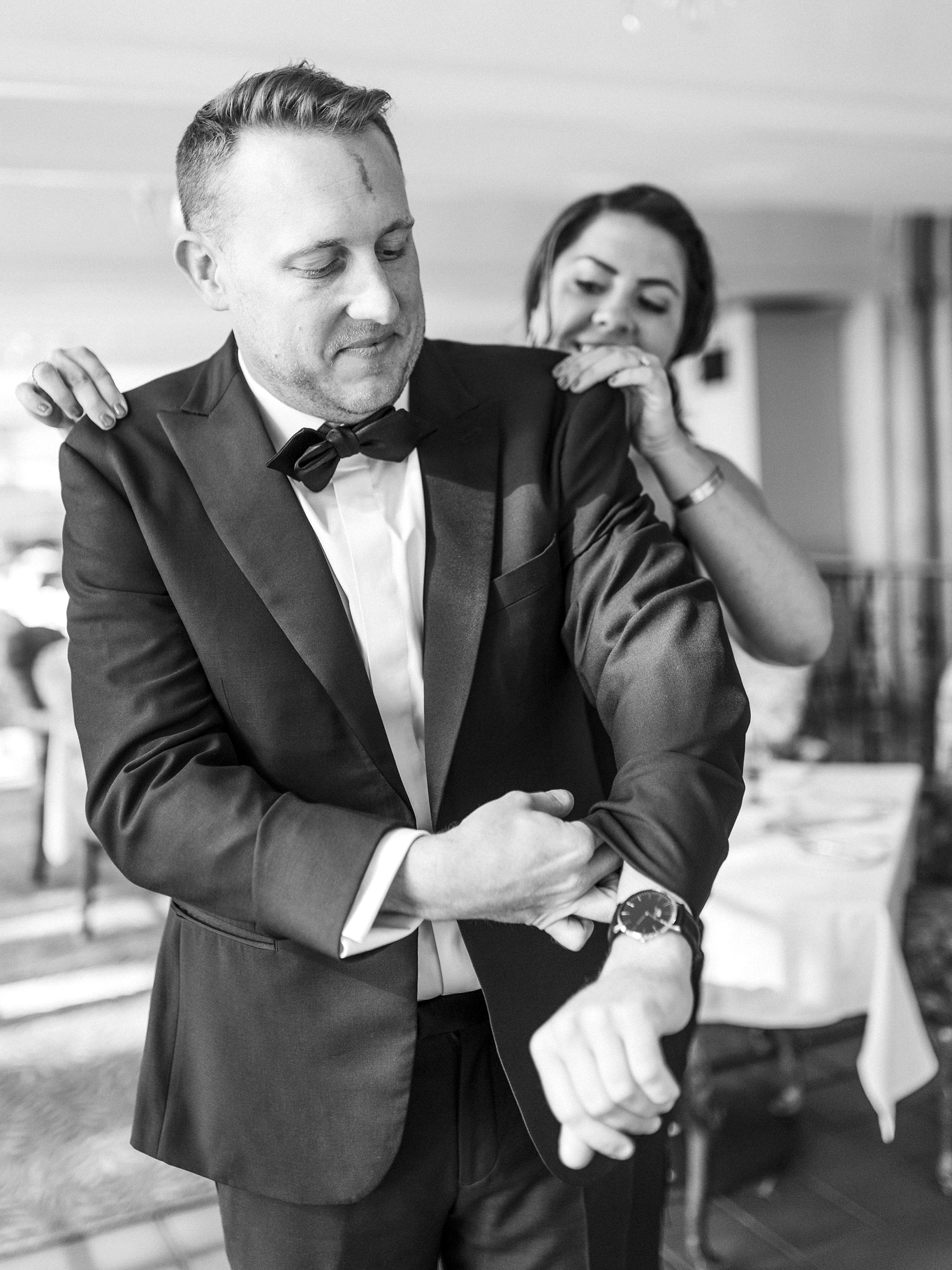 Lisa Silva Photography- Jacksonville, Florida Fine Art Film Wedding Photography Epping Forrest Yacht Club 23.jpg