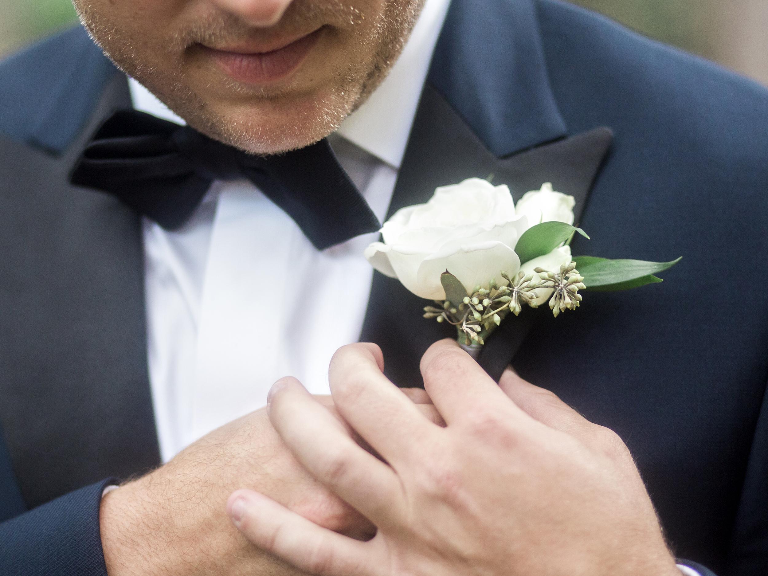 Lisa Silva Photography- Jacksonville, Florida Fine Art Film Wedding Photography Epping Forrest Yacht Club 27.jpg