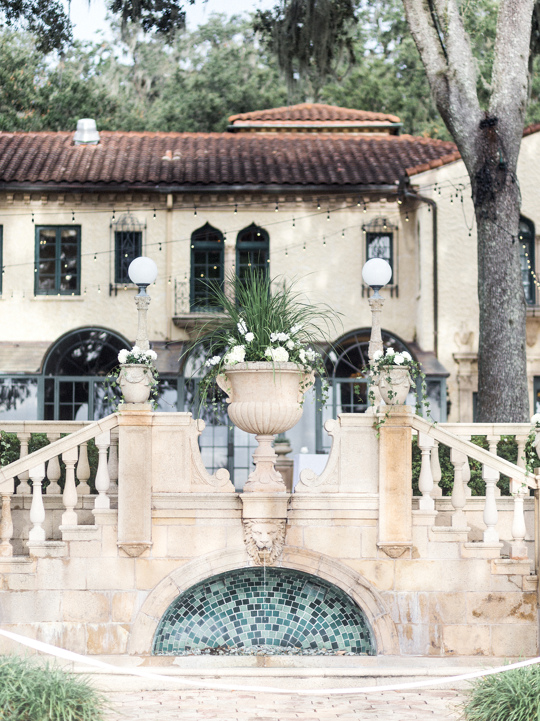 Lisa Silva Photography- Jacksonville, Florida Fine Art Film Wedding Photography Epping Forrest Yacht Club 32.jpg