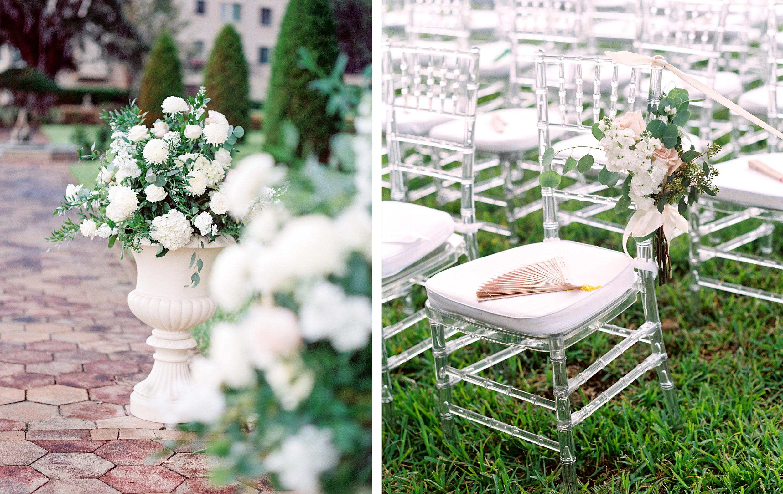 Lisa Silva Photography- Jacksonville, Florida Fine Art Film Wedding Photography Epping Forrest Yacht Club 33.jpg
