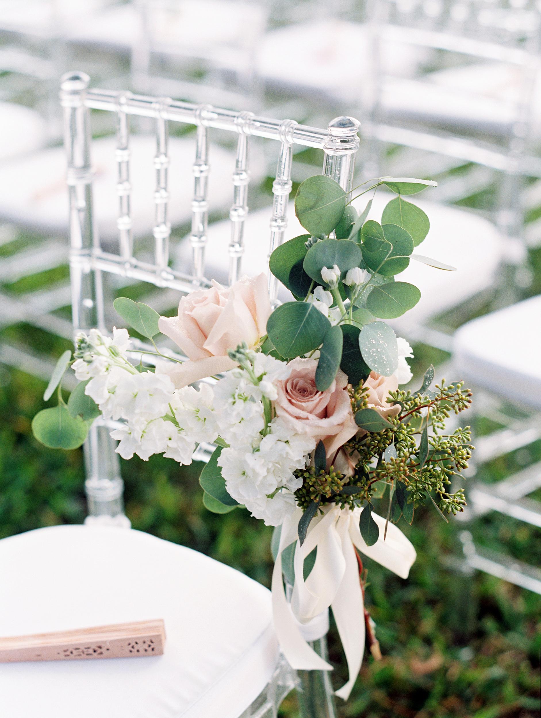 Lisa Silva Photography- Jacksonville, Florida Fine Art Film Wedding Photography Epping Forrest Yacht Club 35.jpg