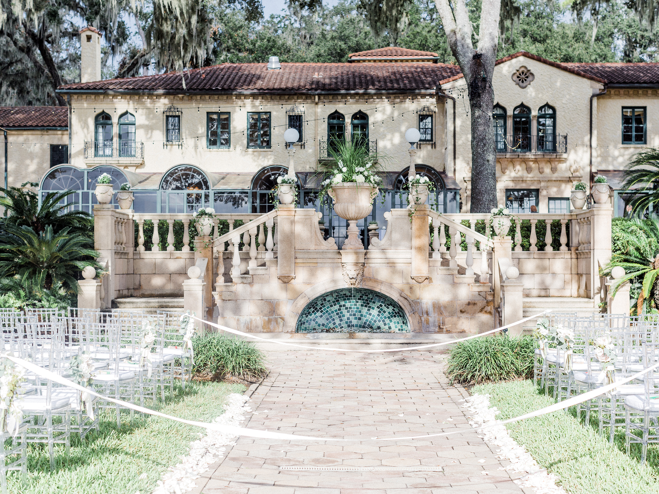 Lisa Silva Photography- Jacksonville, Florida Fine Art Film Wedding Photography Epping Forrest Yacht Club 36.jpg