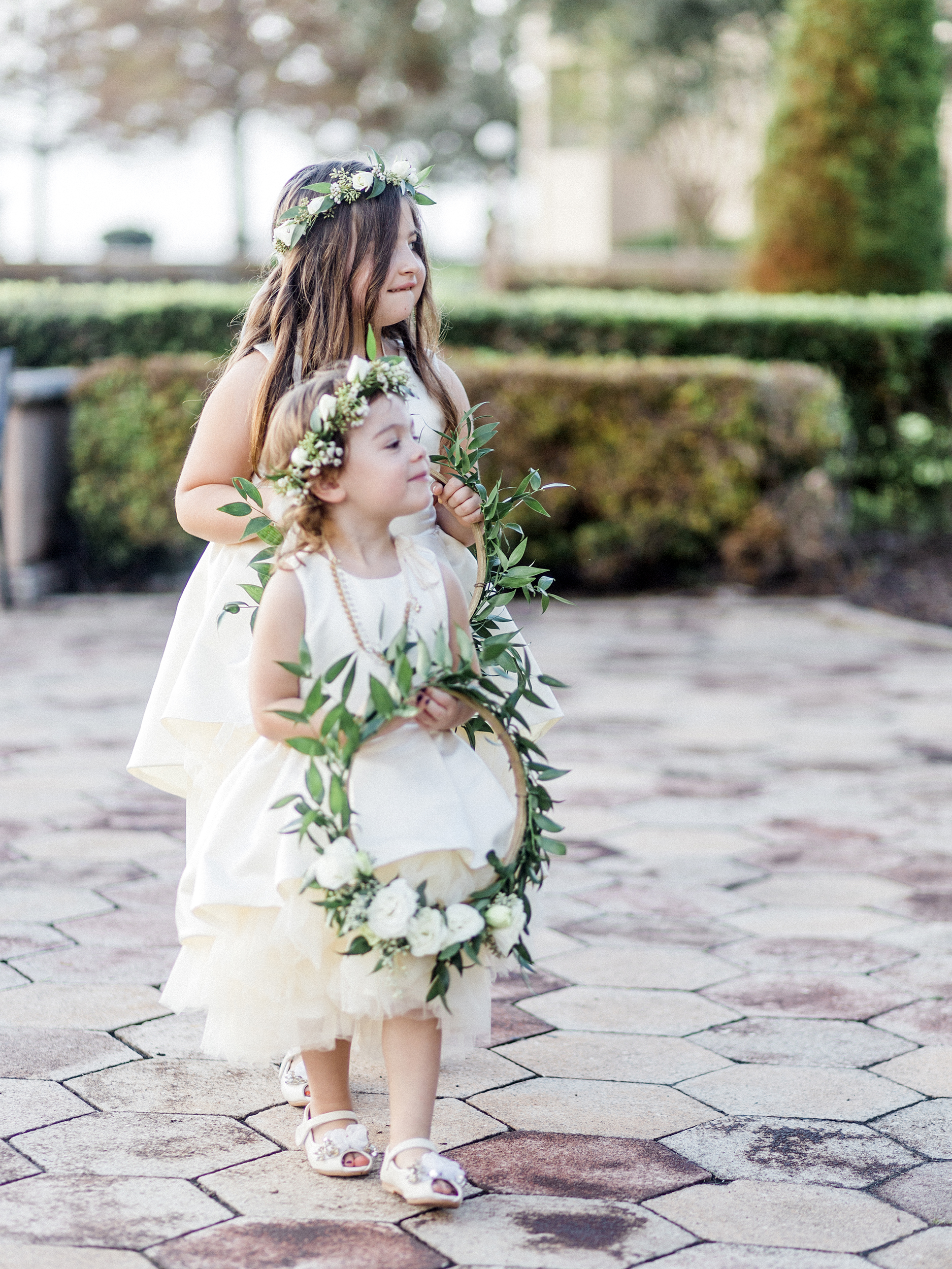 Lisa Silva Photography- Jacksonville, Florida Fine Art Film Wedding Photography Epping Forrest Yacht Club 37.jpg