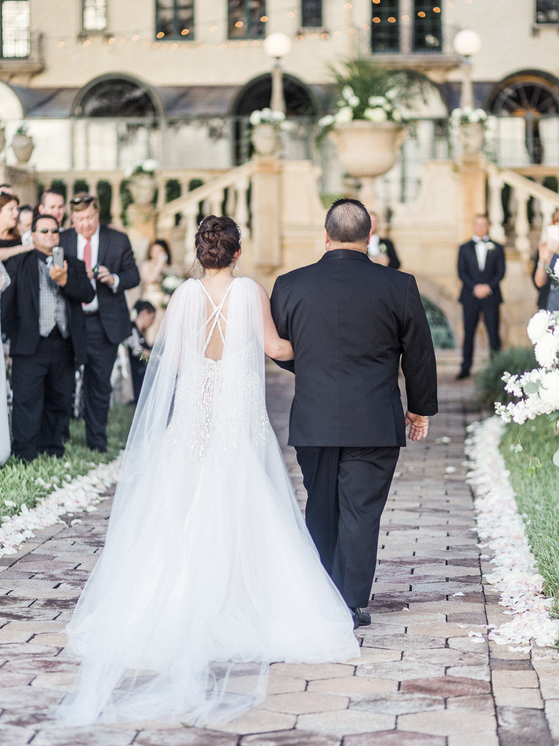 Lisa Silva Photography- Jacksonville, Florida Fine Art Film Wedding Photography Epping Forrest Yacht Club 39.jpg