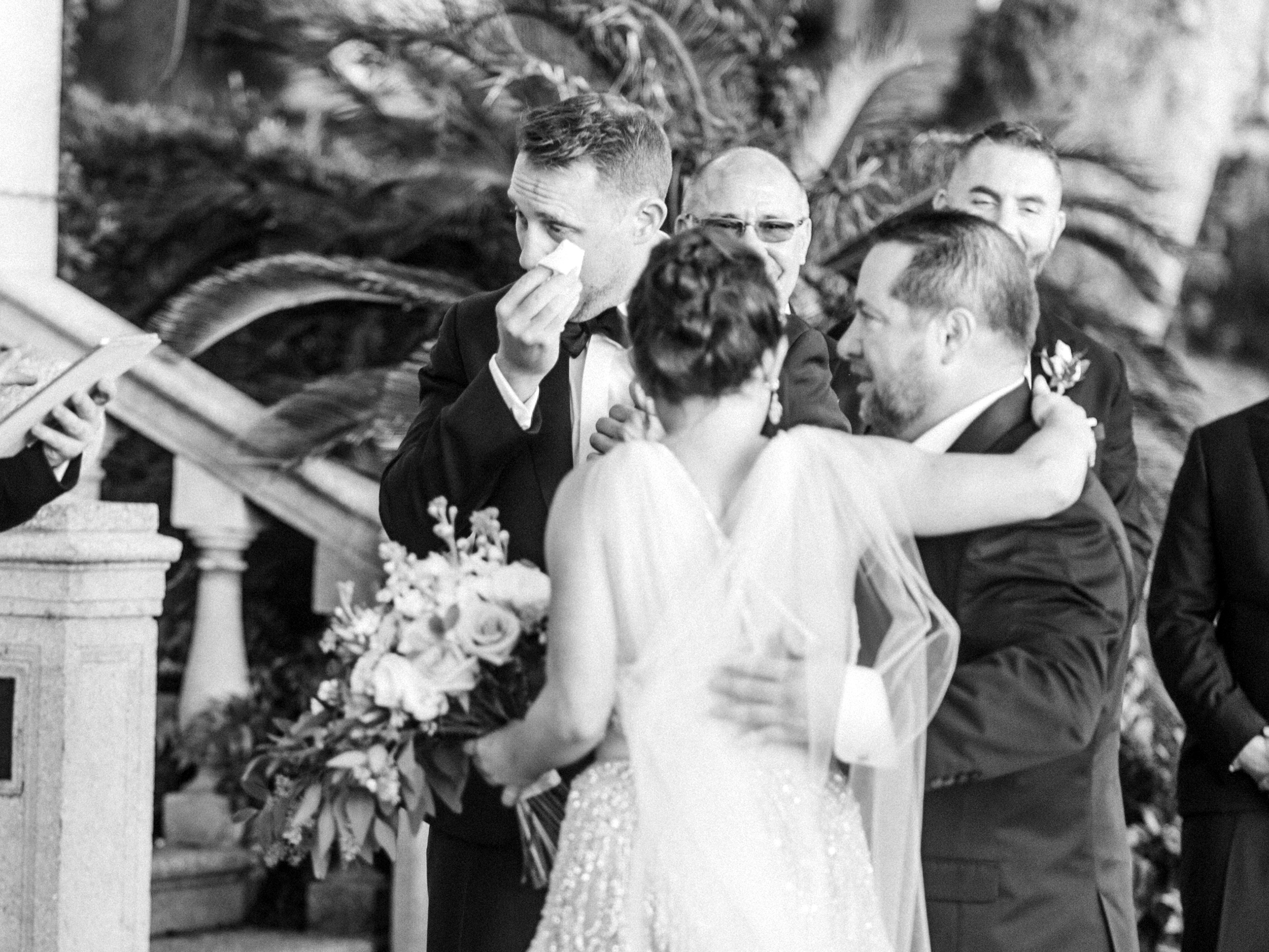 Lisa Silva Photography- Jacksonville, Florida Fine Art Film Wedding Photography Epping Forrest Yacht Club 40.jpg