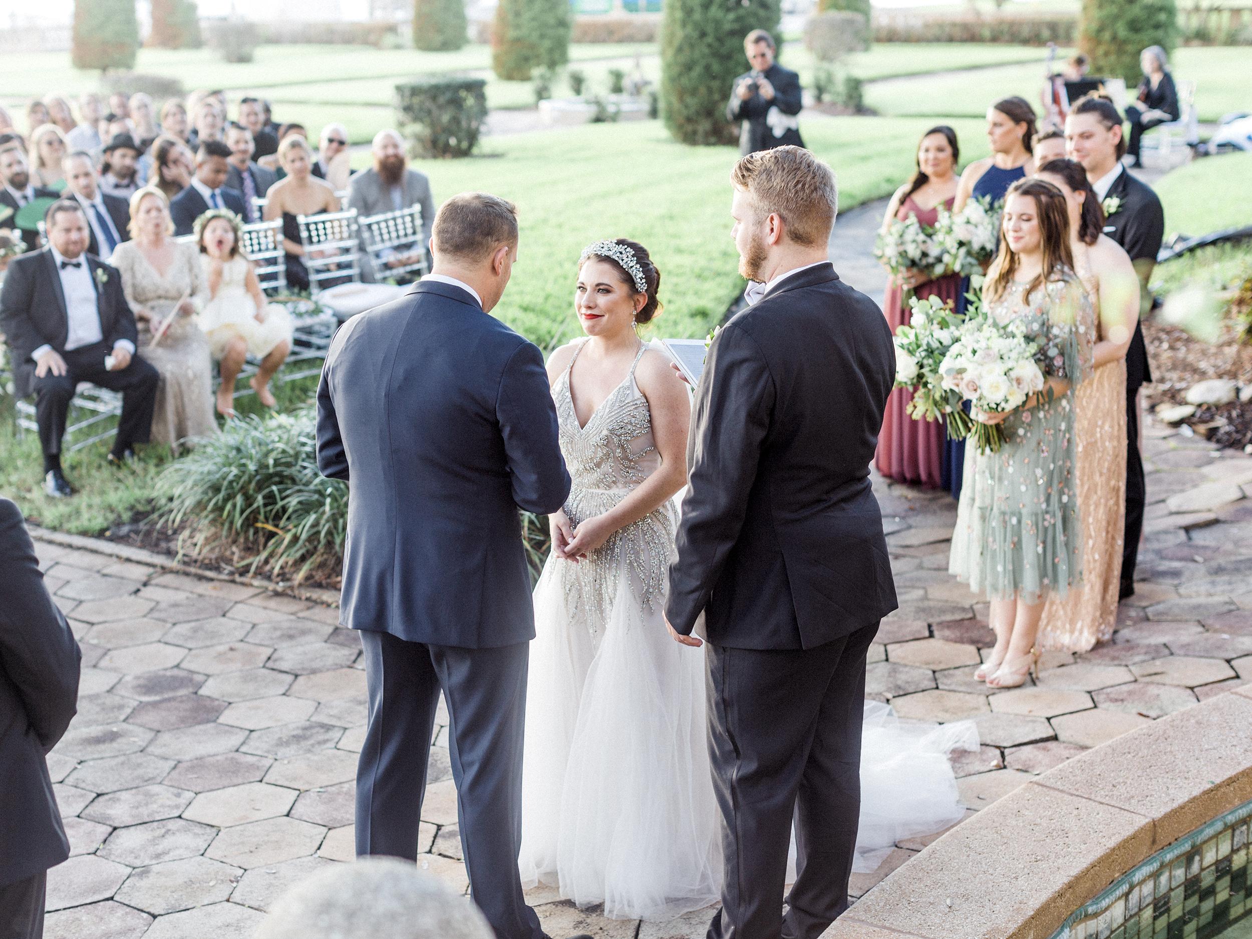 Lisa Silva Photography- Jacksonville, Florida Fine Art Film Wedding Photography Epping Forrest Yacht Club 41.jpg