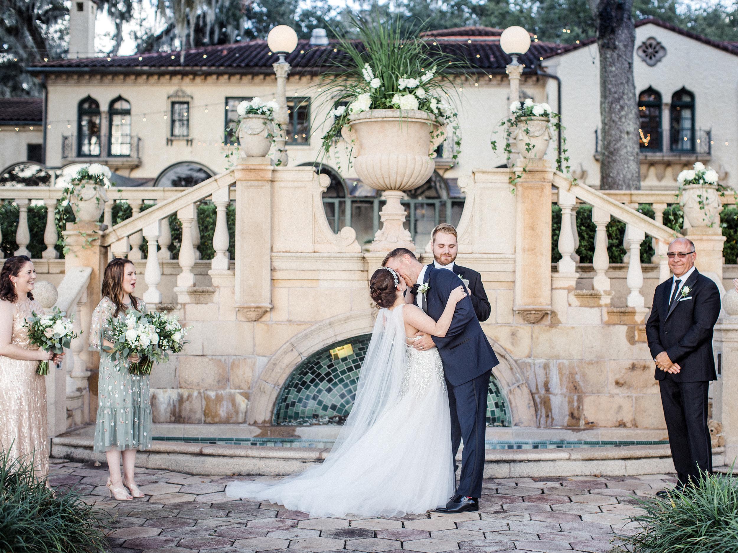 Lisa Silva Photography- Jacksonville, Florida Fine Art Film Wedding Photography Epping Forrest Yacht Club 42.jpg
