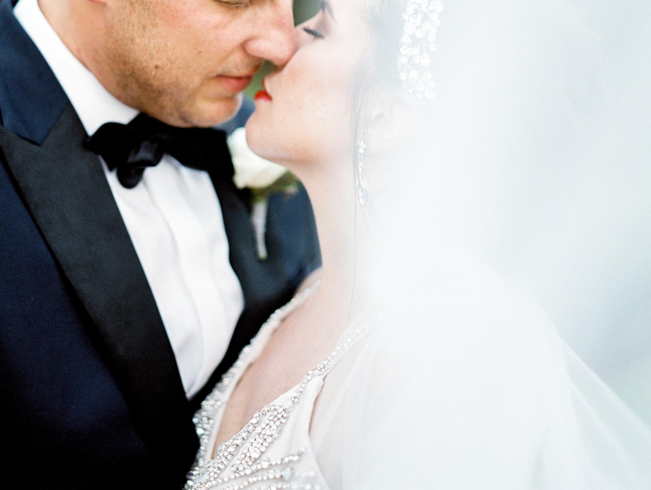 Lisa Silva Photography- Jacksonville, Florida Fine Art Film Wedding Photography Epping Forrest Yacht Club 43.jpg