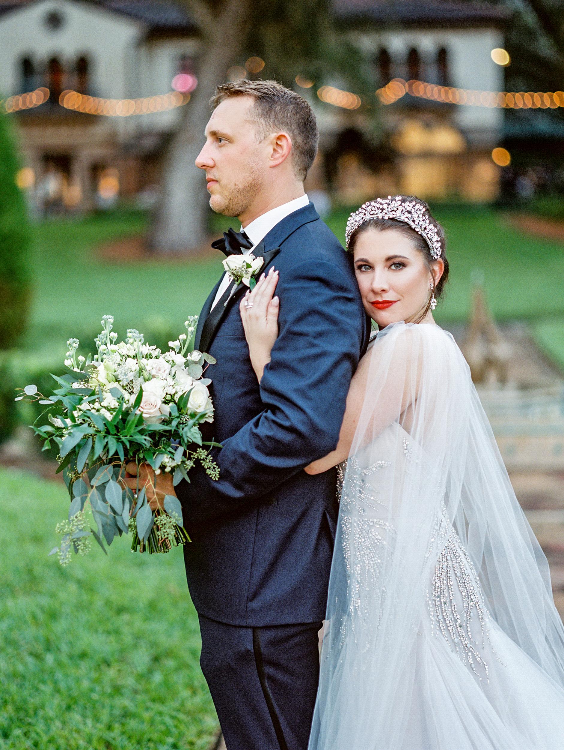 Lisa Silva Photography- Jacksonville, Florida Fine Art Film Wedding Photography Epping Forrest Yacht Club 44.jpg