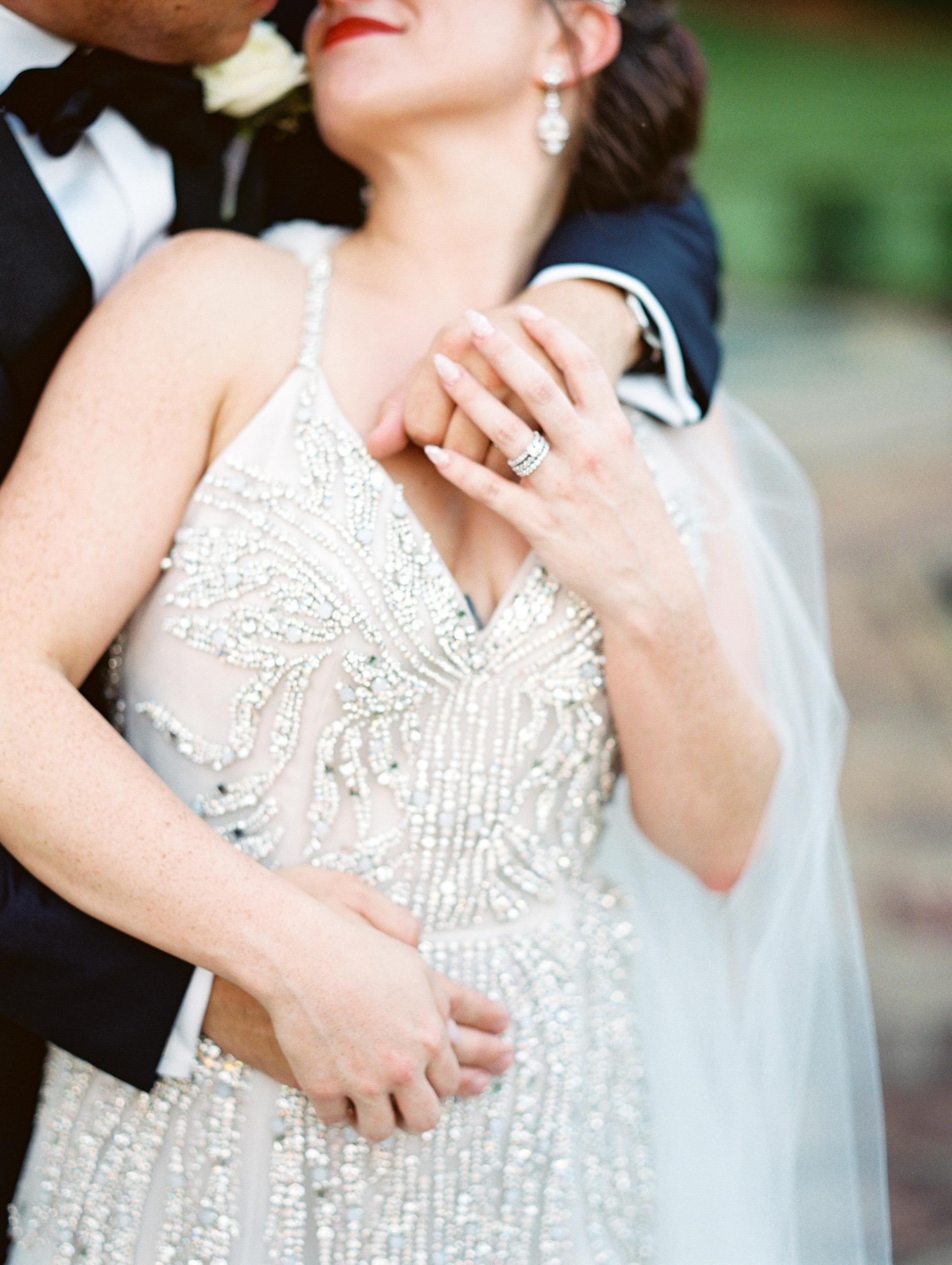 Lisa Silva Photography- Jacksonville, Florida Fine Art Film Wedding Photography Epping Forrest Yacht Club 45.jpg