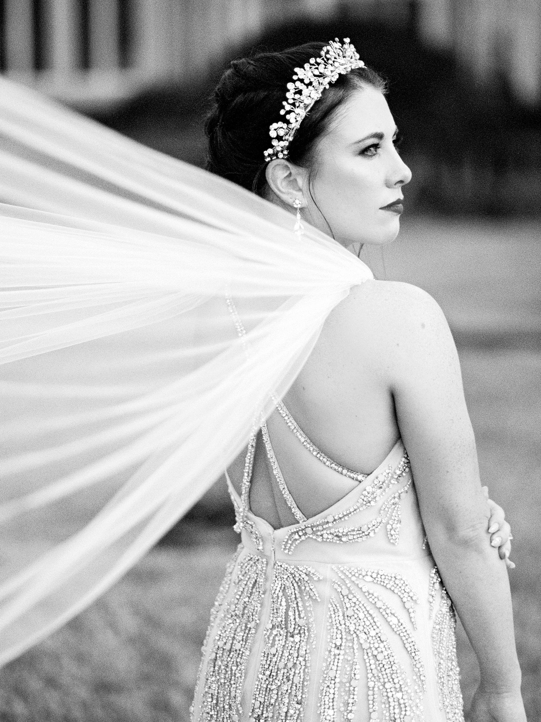 Lisa Silva Photography- Jacksonville, Florida Fine Art Film Wedding Photography Epping Forrest Yacht Club 46.jpg