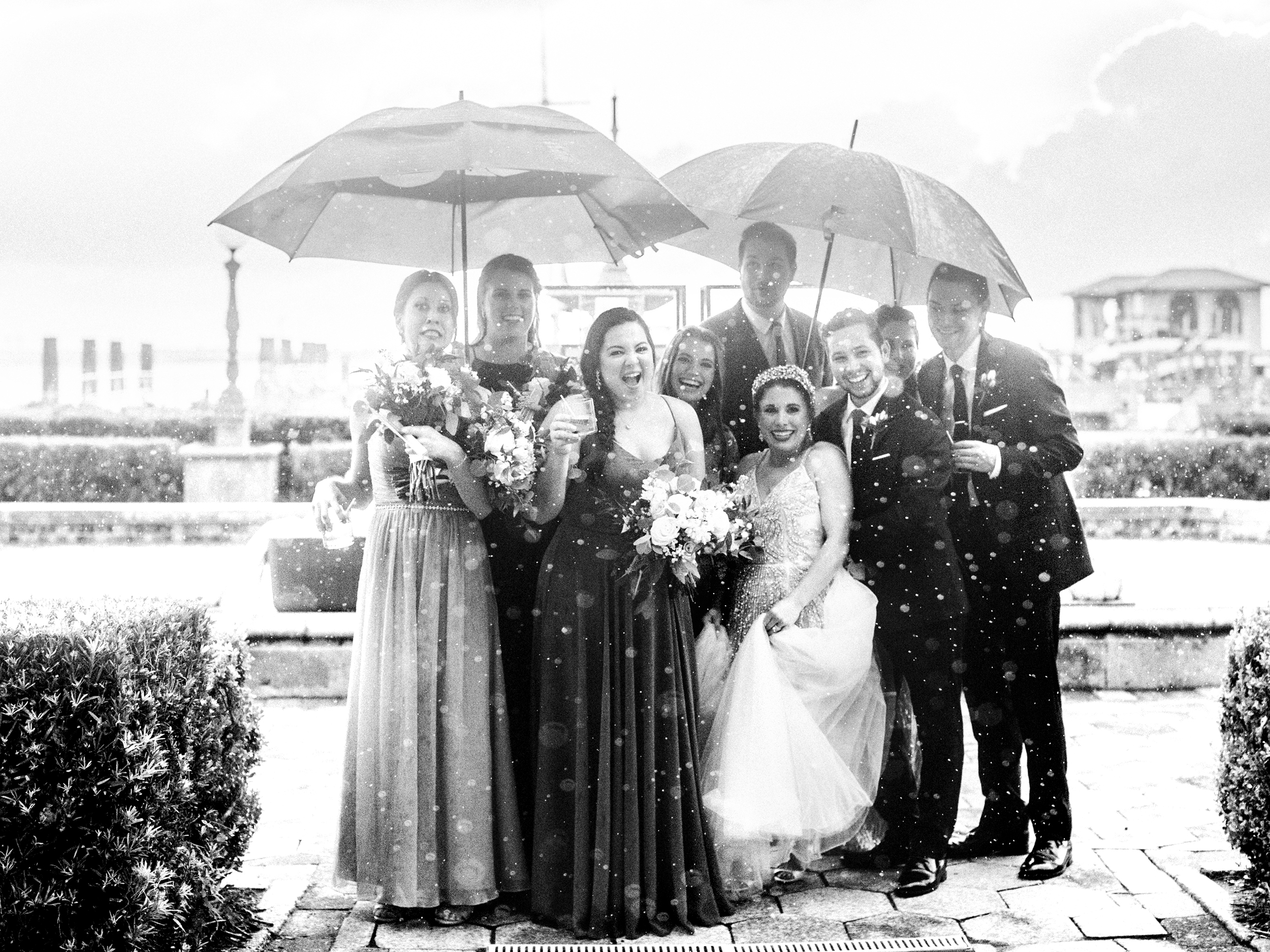Lisa Silva Photography- Jacksonville, Florida Fine Art Film Wedding Photography Epping Forrest Yacht Club 47.jpg