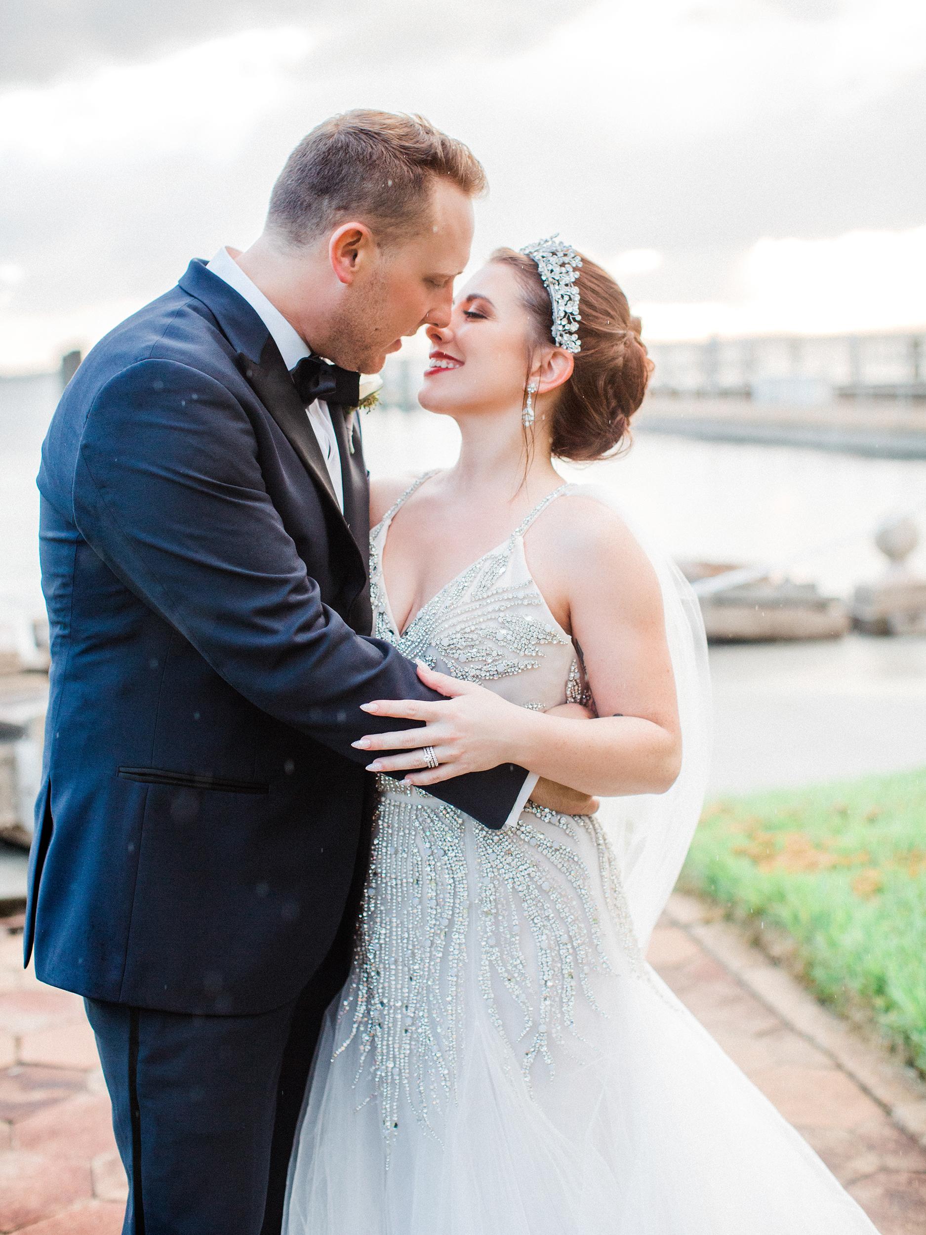Lisa Silva Photography- Jacksonville, Florida Fine Art Film Wedding Photography Epping Forrest Yacht Club 48.jpg
