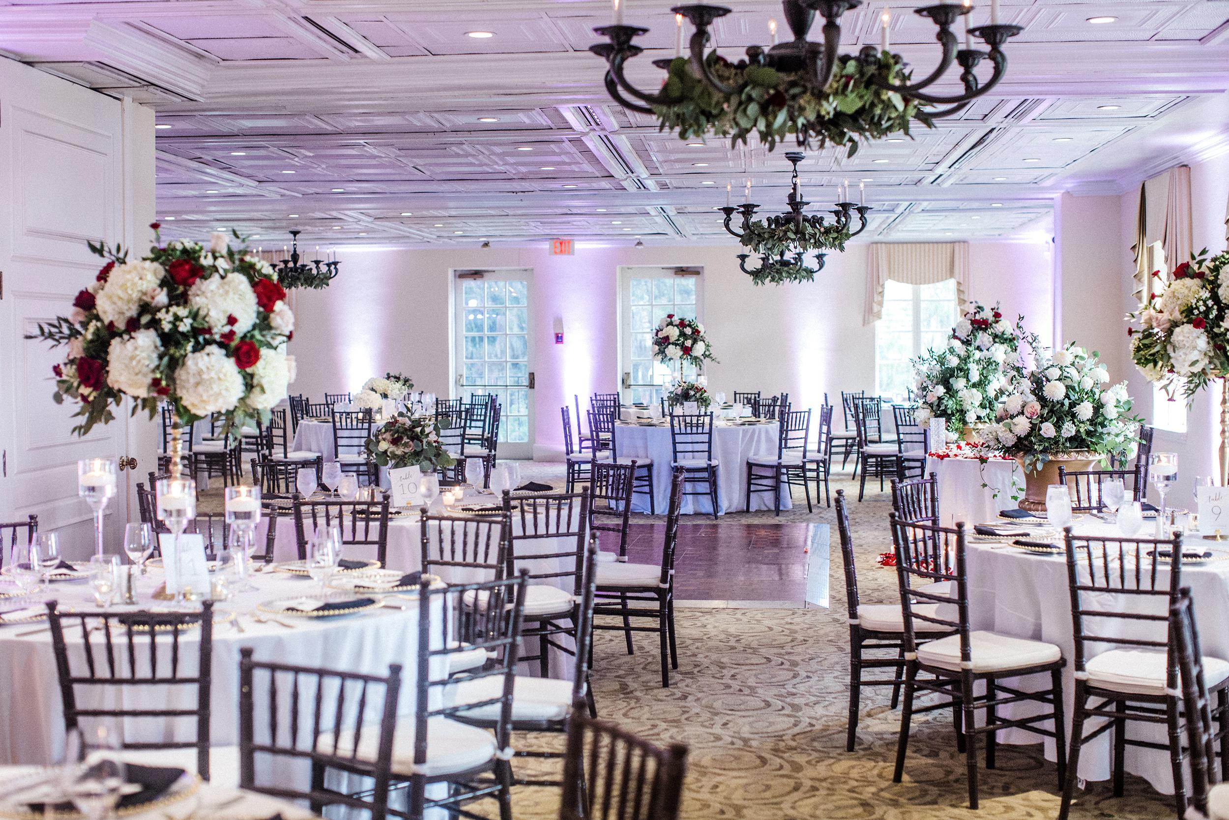 Lisa Silva Photography- Jacksonville, Florida Fine Art Film Wedding Photography Epping Forrest Yacht Club 51.jpg