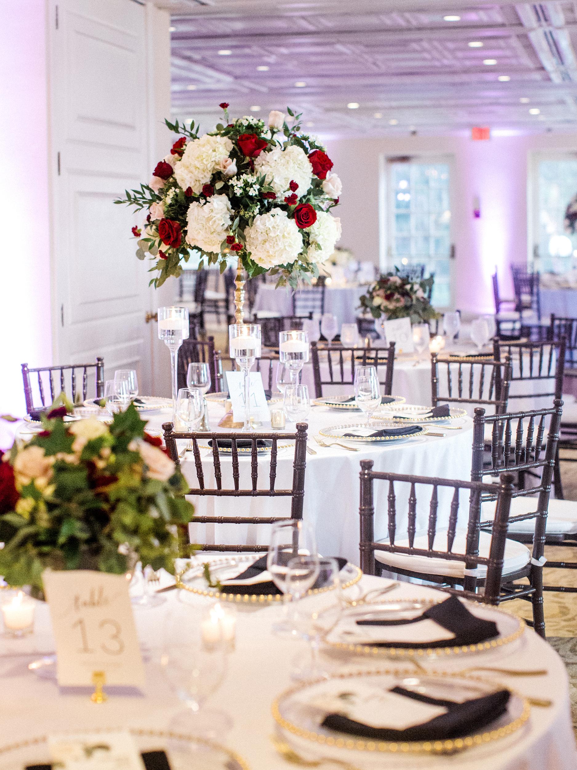 Lisa Silva Photography- Jacksonville, Florida Fine Art Film Wedding Photography Epping Forrest Yacht Club 52.jpg