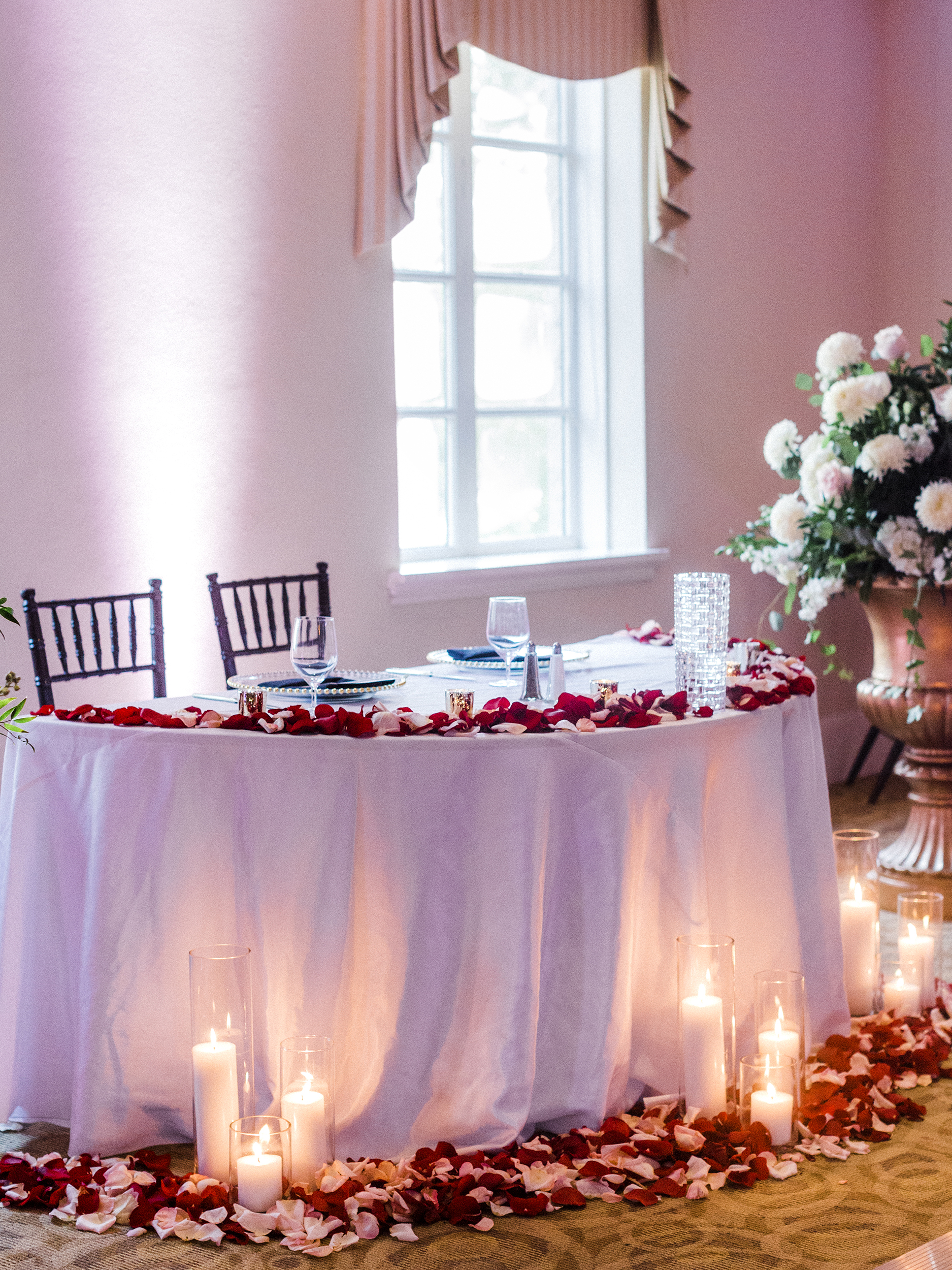 Lisa Silva Photography- Jacksonville, Florida Fine Art Film Wedding Photography Epping Forrest Yacht Club 53.jpg