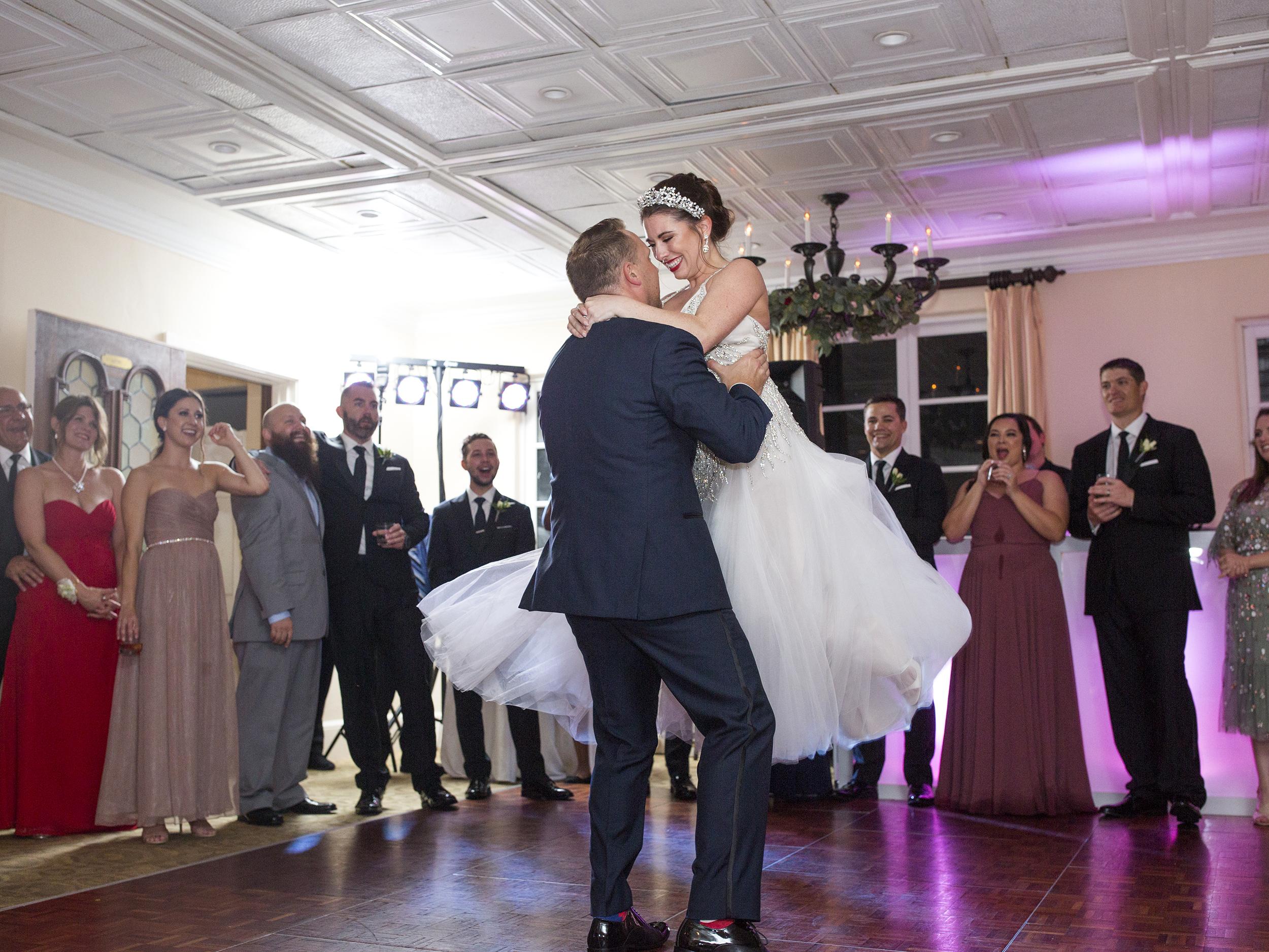 Lisa Silva Photography- Jacksonville, Florida Fine Art Film Wedding Photography Epping Forrest Yacht Club 55.jpg