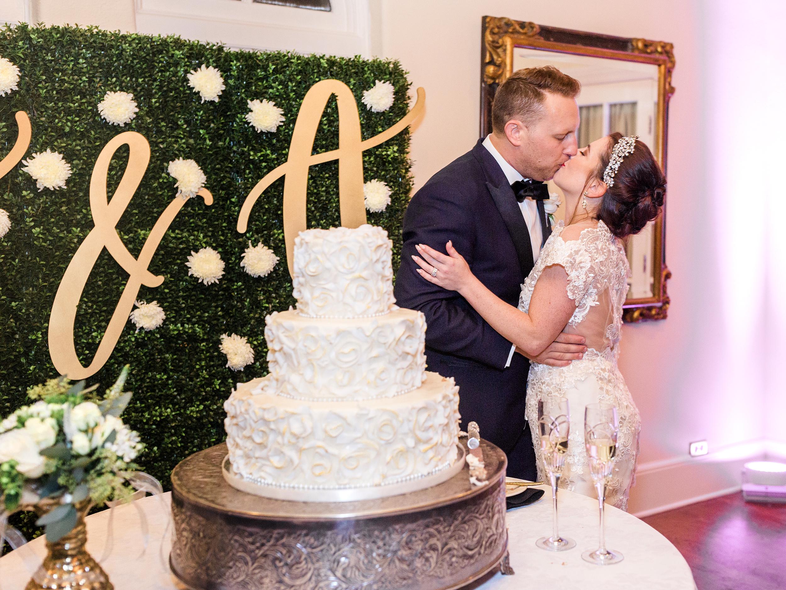 Lisa Silva Photography- Jacksonville, Florida Fine Art Film Wedding Photography Epping Forrest Yacht Club 56.jpg