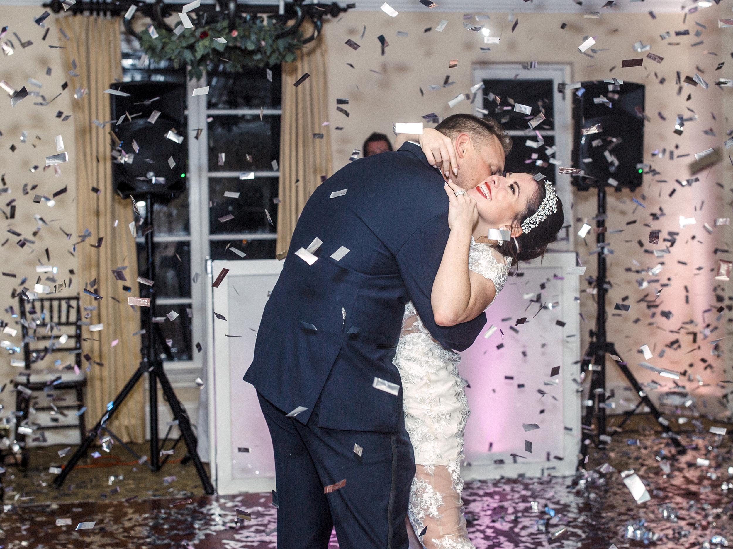 Lisa Silva Photography- Jacksonville, Florida Fine Art Film Wedding Photography Epping Forrest Yacht Club 58.jpg