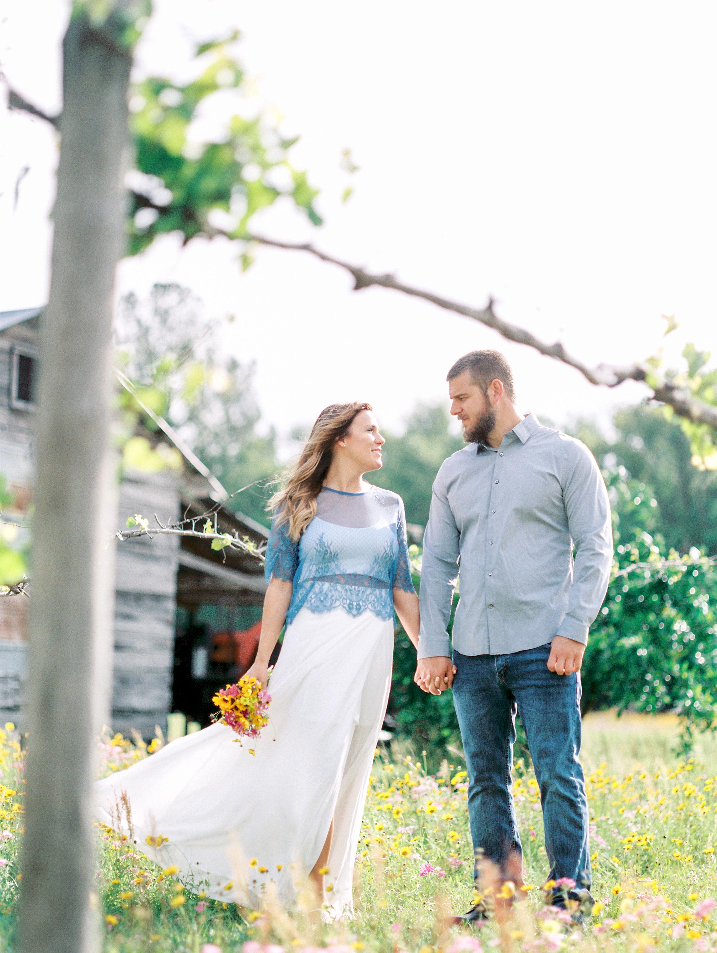 Lisa Silva Photography- Jacksonville, Florida Fine Art Film Wedding Photography (16 of 108).jpg