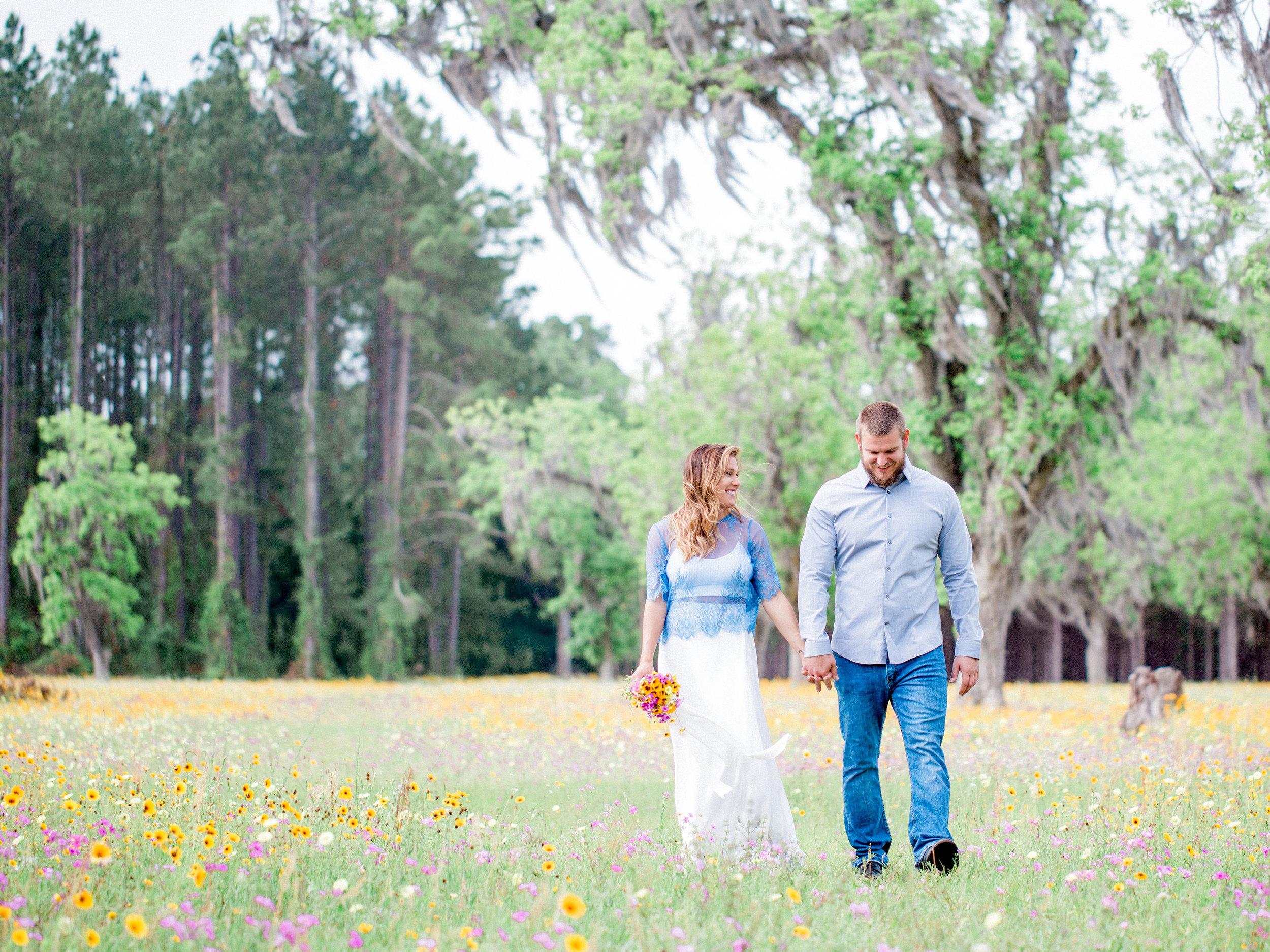 Lisa Silva Photography- Jacksonville, Florida Fine Art Film Wedding Photography (52 of 108).jpg