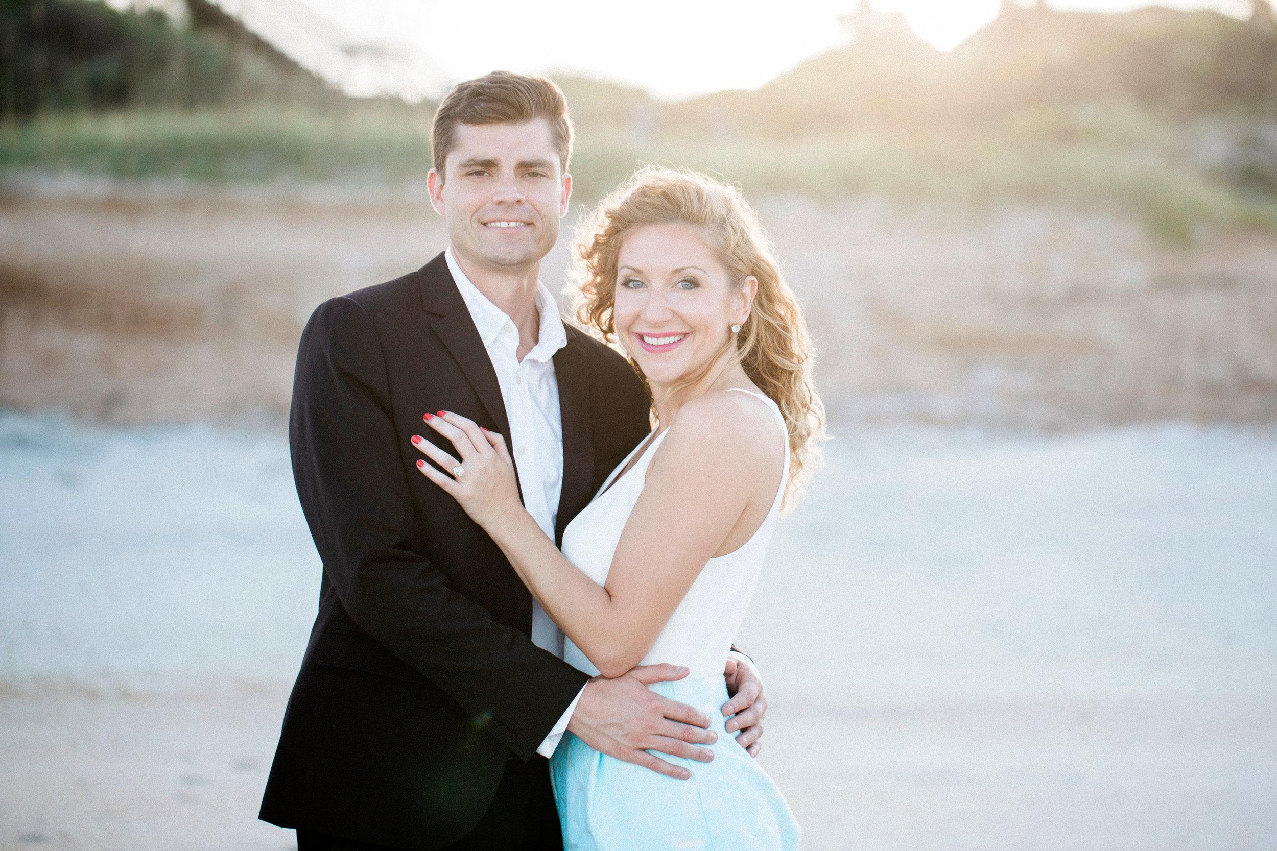 Lisa Silva Photography- Jacksonville, Florida Fine Art Film Wedding Photography (62 of 108).jpg