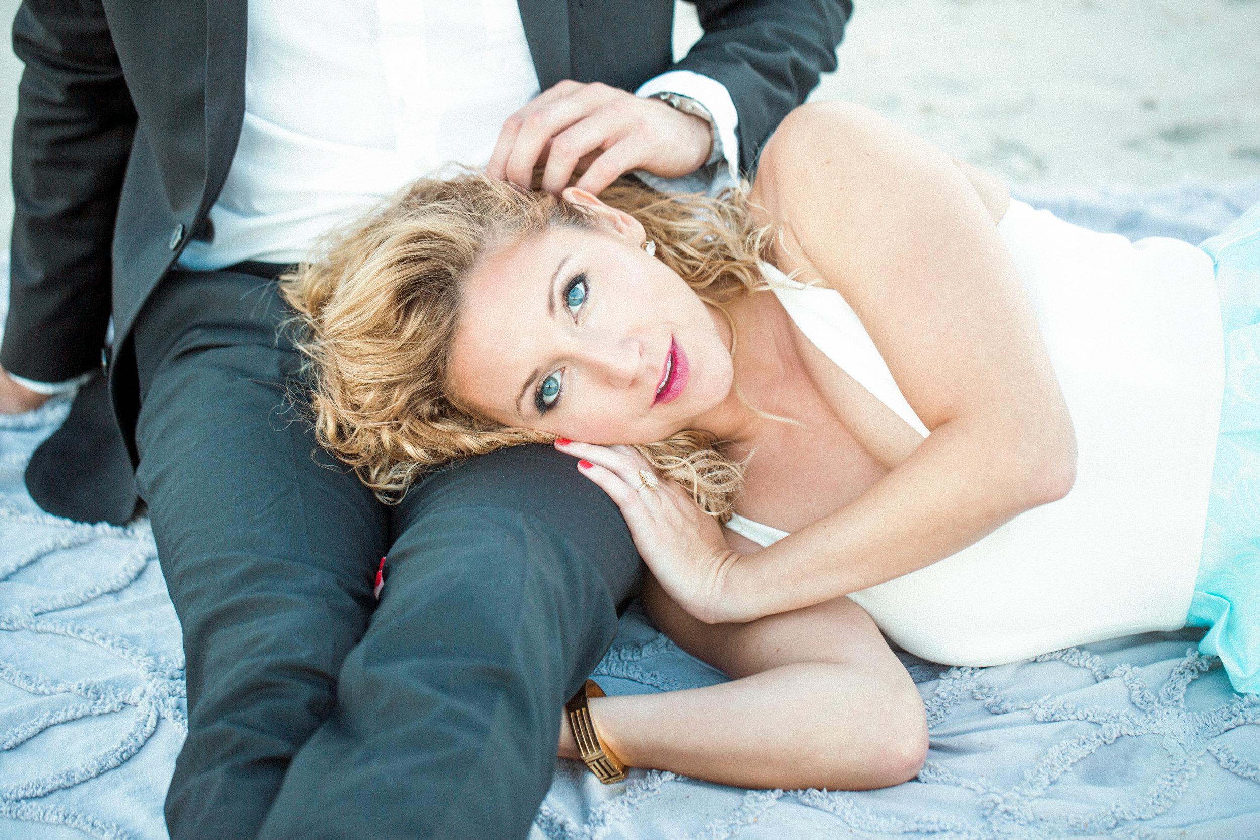 Lisa Silva Photography- Jacksonville, Florida Fine Art Film Wedding Photography (63 of 108).jpg
