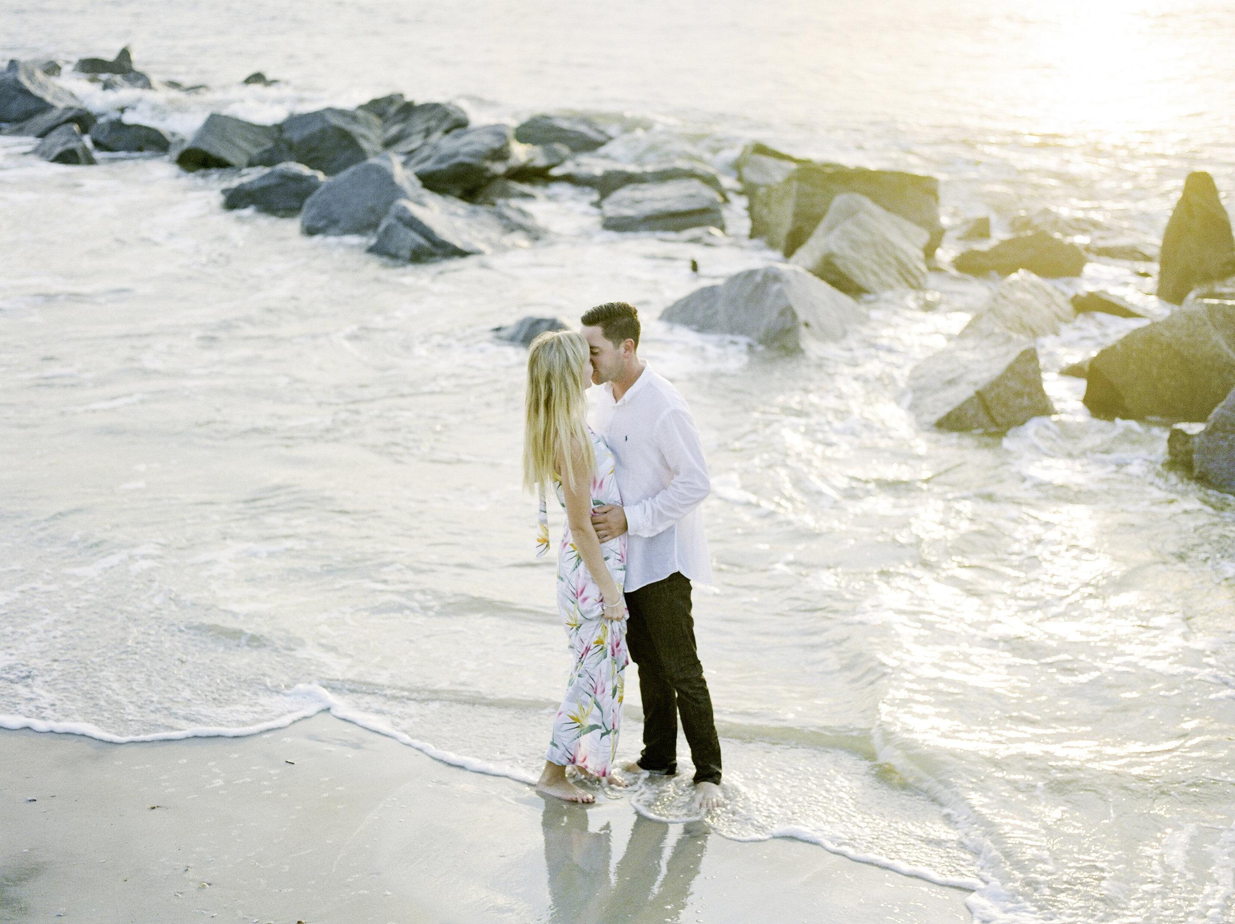 Lisa Silva Photography- Jacksonville, Florida Fine Art Film Wedding Photography 1.jpg