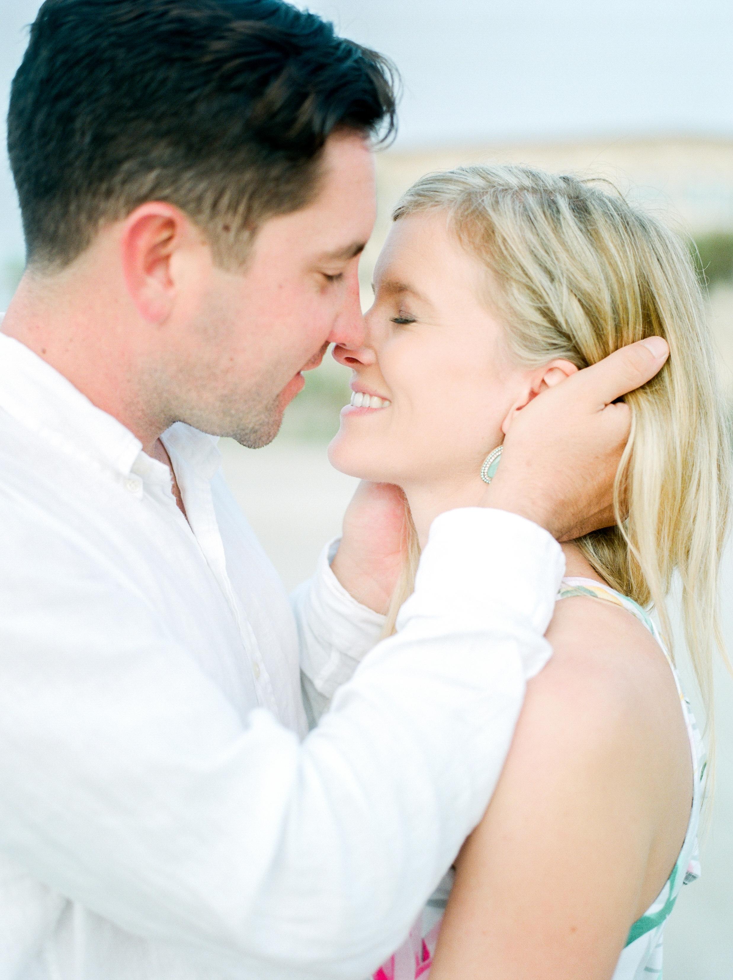 Lisa Silva Photography- Jacksonville, Florida Fine Art Film Wedding Photography 2.jpg