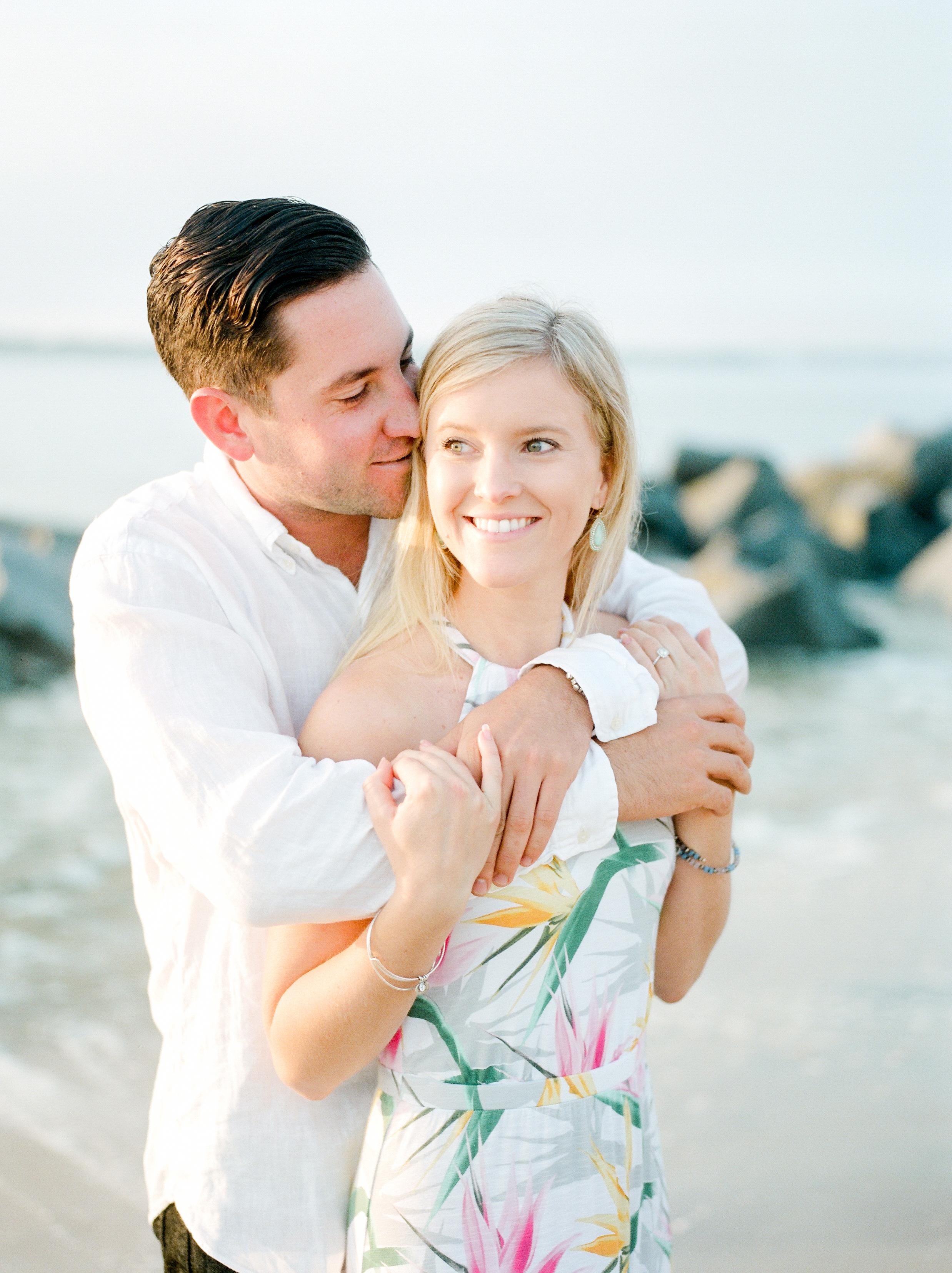 Lisa Silva Photography- Jacksonville, Florida Fine Art Film Wedding Photography 4.jpg