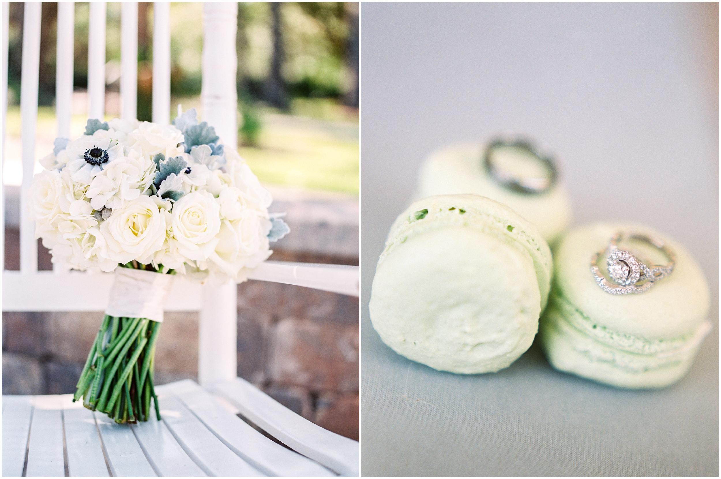 Jenny and Adam's Bowing Oaks Plantation Wedding- Lisa Silva Photography-1_0054.jpg