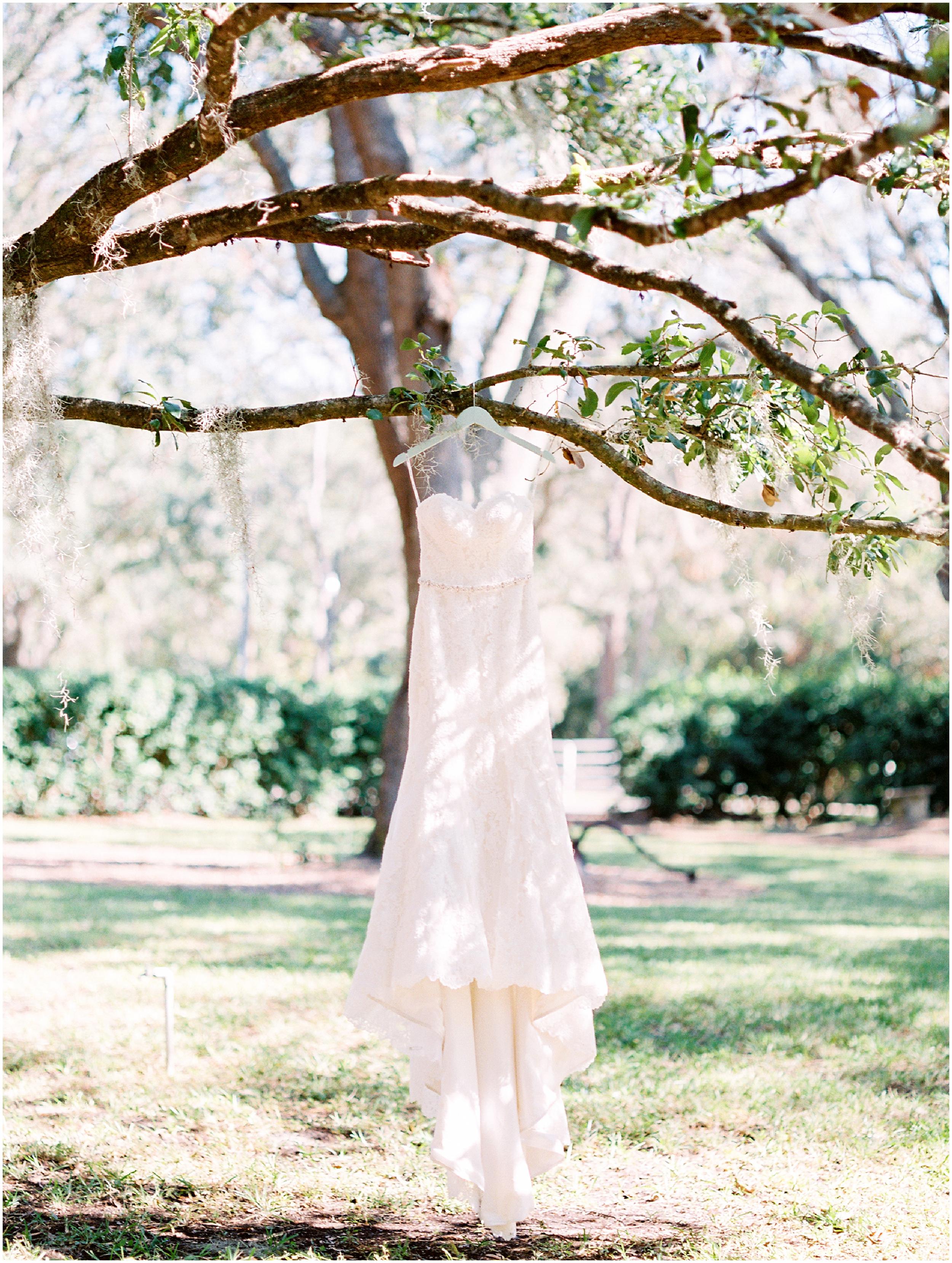 Jenny and Adam's Bowing Oaks Plantation Wedding- Lisa Silva Photography-1_0053.jpg