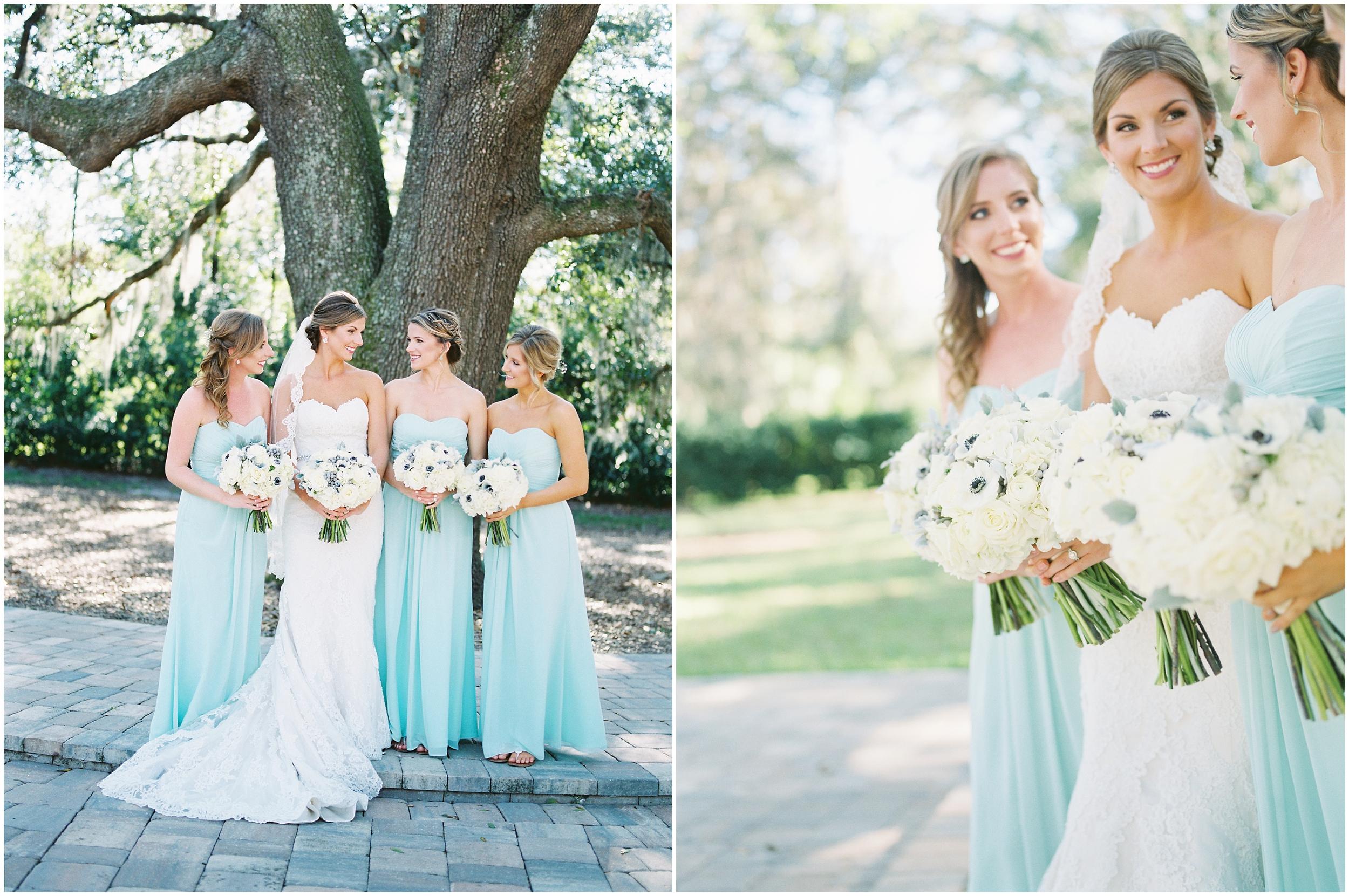Jenny and Adam's Bowing Oaks Plantation Wedding- Lisa Silva Photography-1_0058.jpg