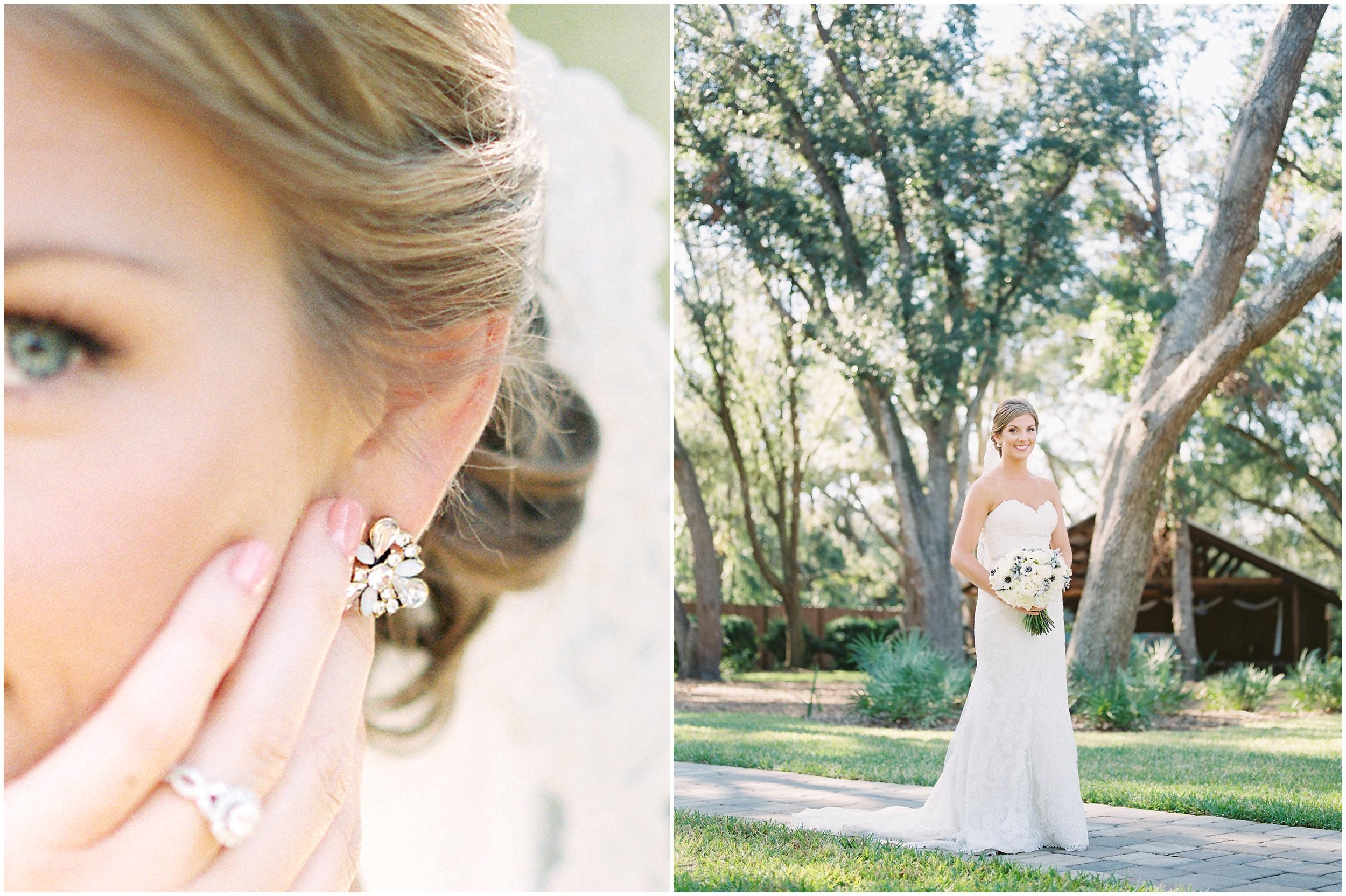 Jenny and Adam's Bowing Oaks Plantation Wedding- Lisa Silva Photography-1_0064.jpg