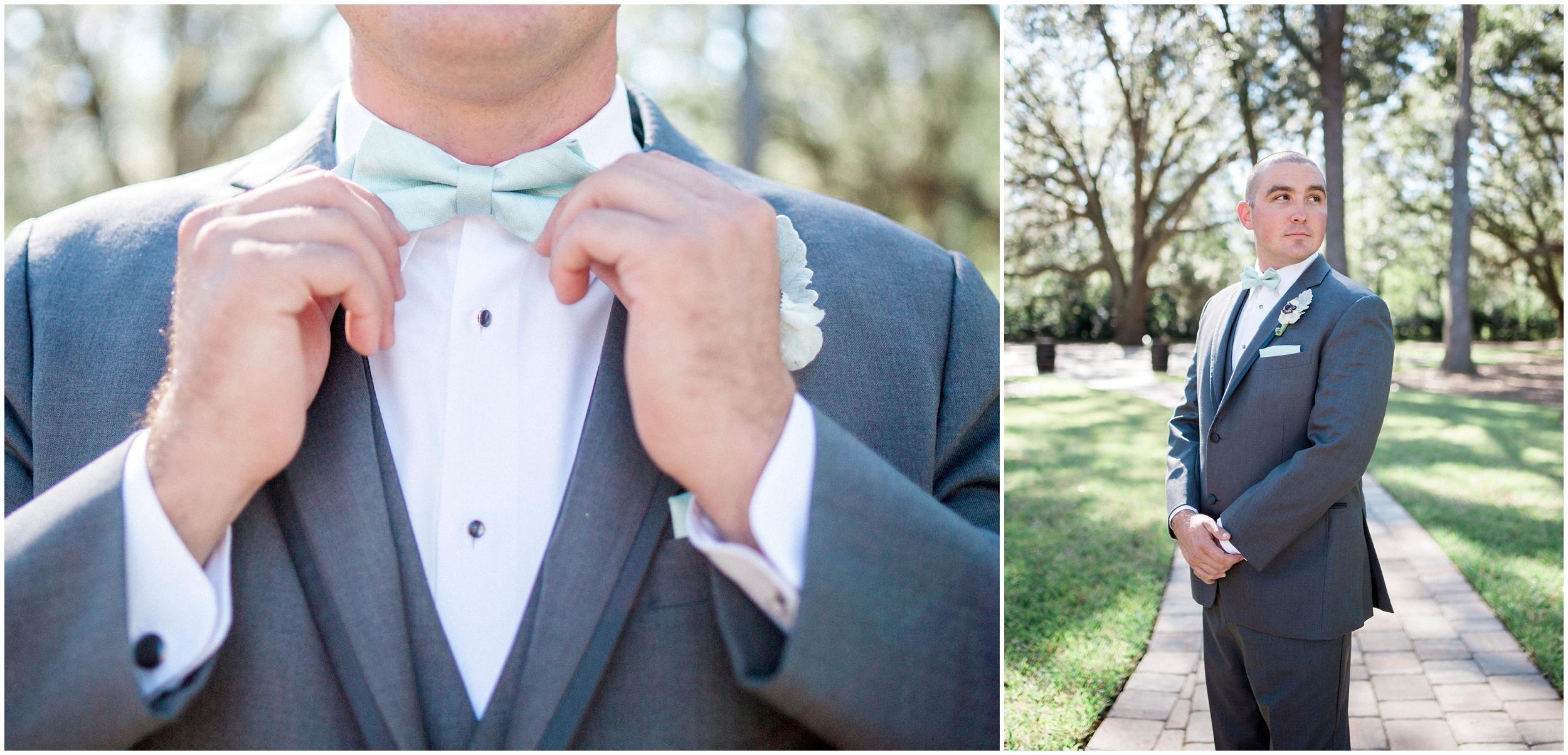 Jenny and Adam's Bowing Oaks Plantation Wedding- Lisa Silva Photography-1_0078.jpg