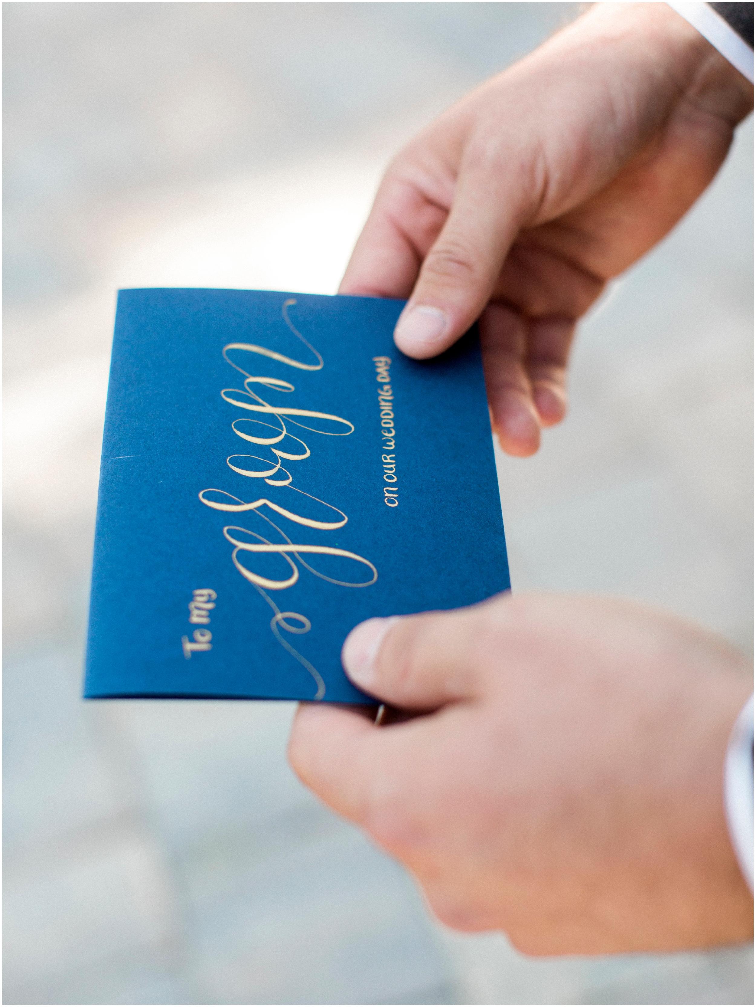 Jenny and Adam's Bowing Oaks Plantation Wedding- Lisa Silva Photography-1_0081.jpg