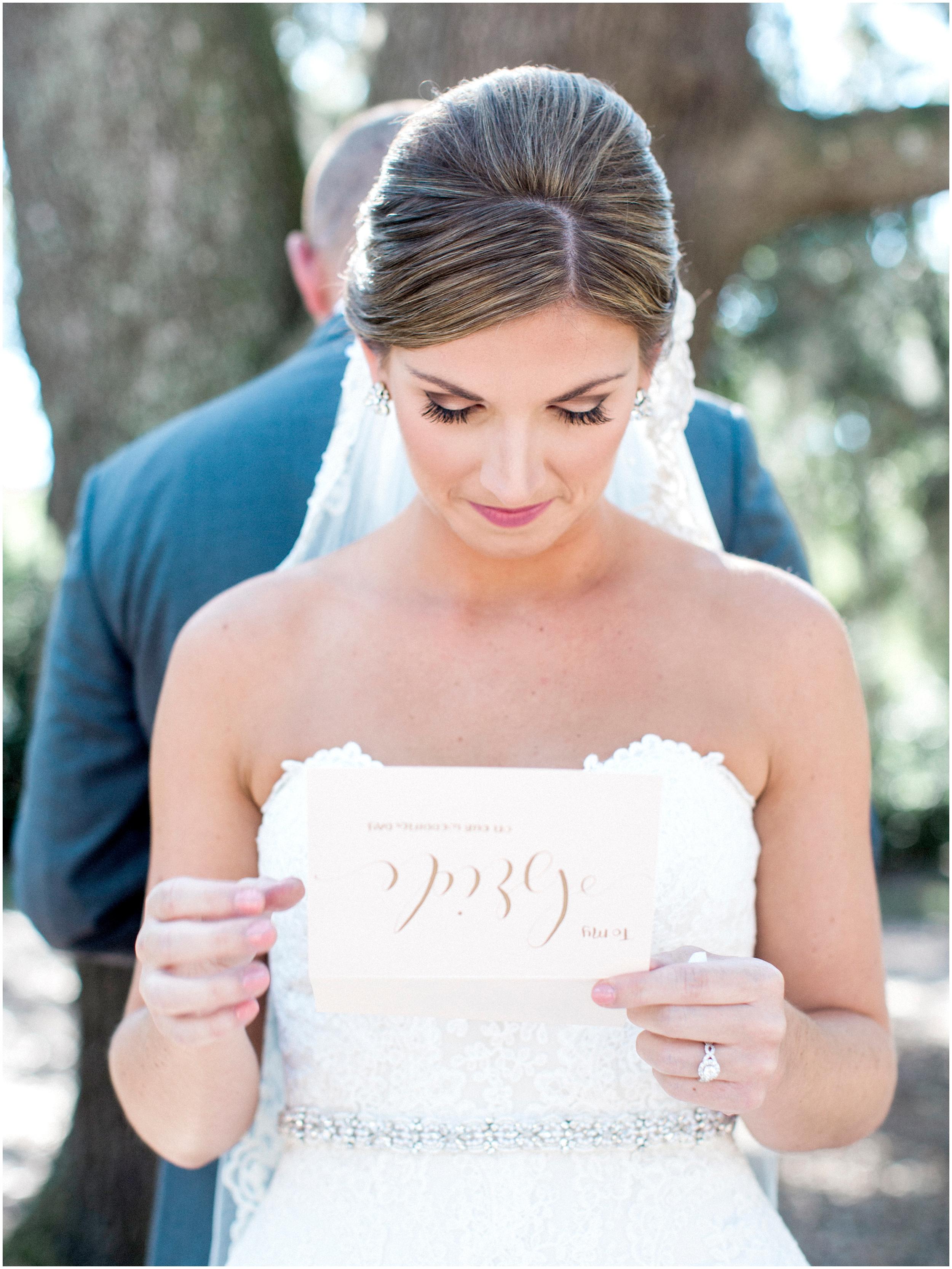 Jenny and Adam's Bowing Oaks Plantation Wedding- Lisa Silva Photography-1_0082.jpg