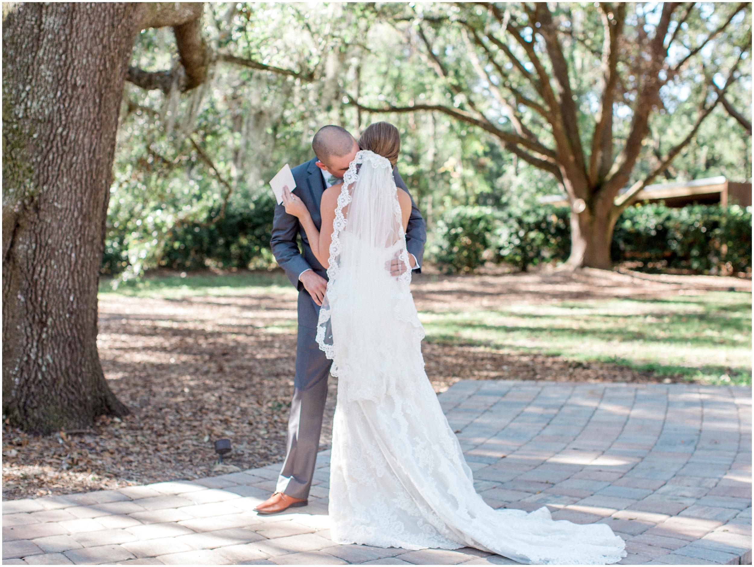 Jenny and Adam's Bowing Oaks Plantation Wedding- Lisa Silva Photography-1_0086.jpg
